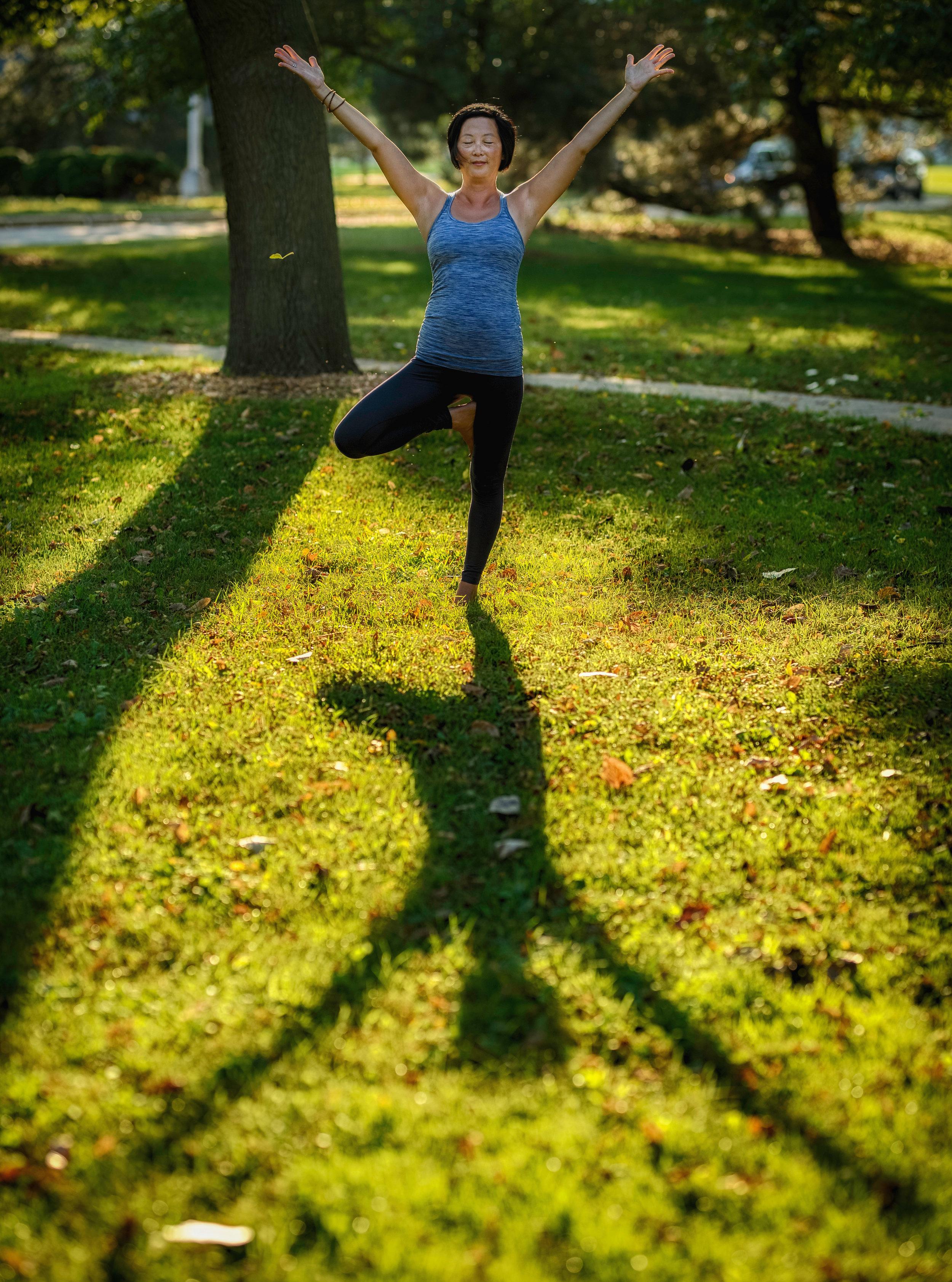 092517 Vahlsing yoga 000068_HDR-Edit-Edit.jpg