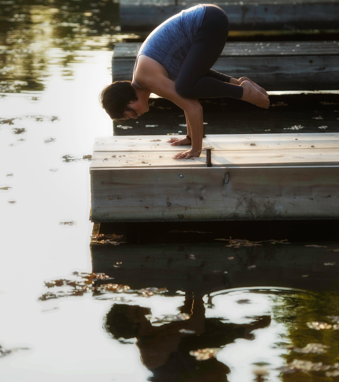 092517 Vahlsing yoga 000563-Edit.jpg