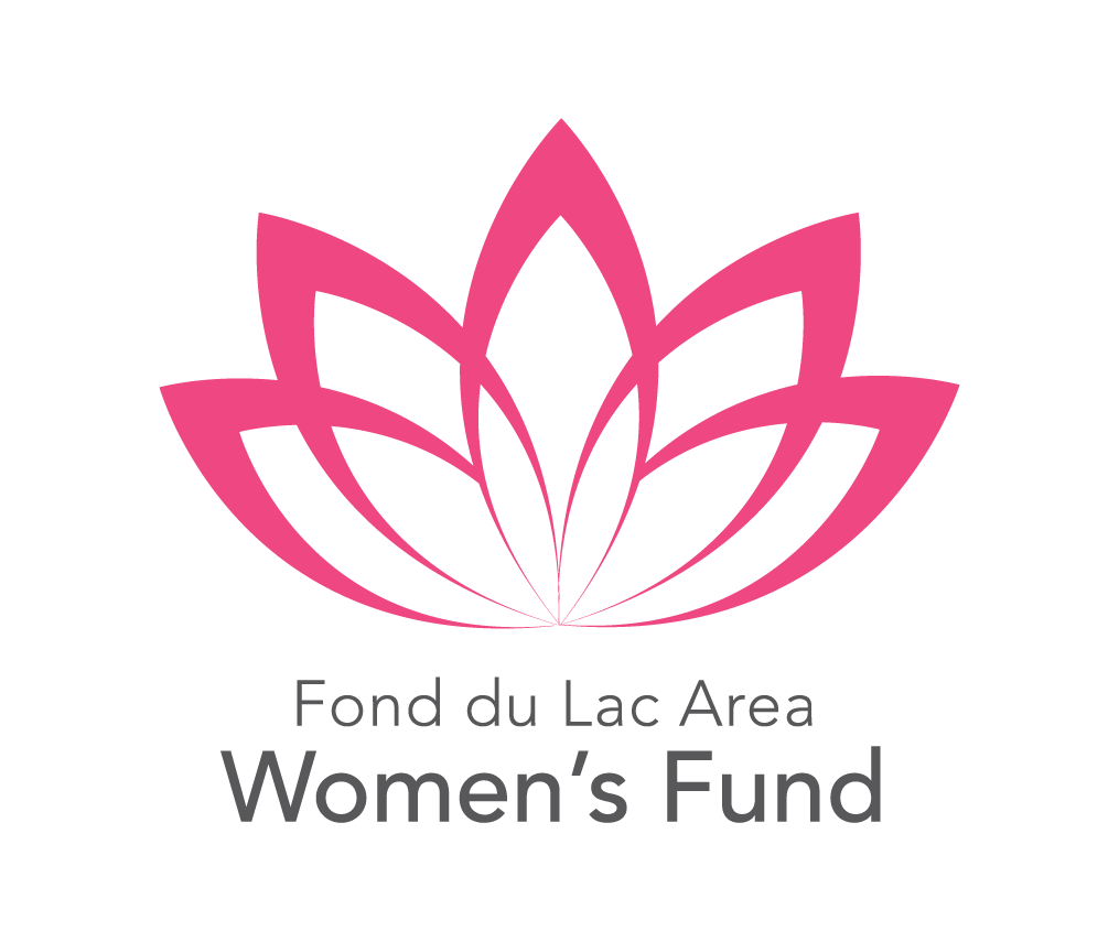 Yoga for Reducing the Effects of Trauma - 2019 There are many effects from Domestic Abuse and Violence. Lora was hired to lead women through a six class session using yoga postures, breathing, and meditation to reduce the effects of trauma related to domestic abuse. The Center for Spirituality and Healing applied for this grant and received funding from the FDL Area Women's Fund. Lora was privileged to work with the women in these private sessions. She saw how the women benefited from learning proper breathing, relaxation tools, and meditation.