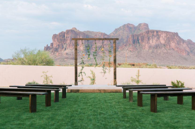 wedding landscape.JPG