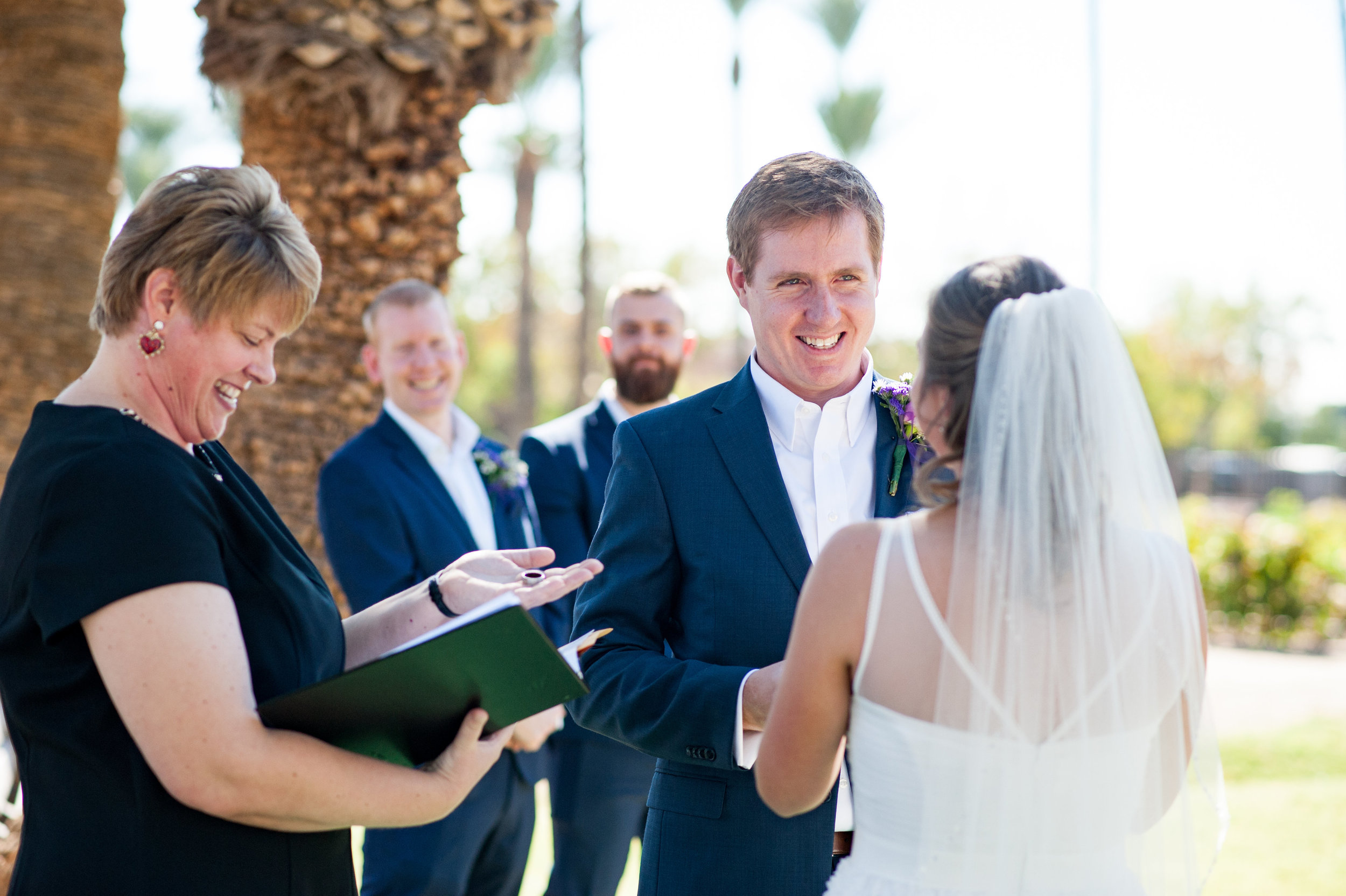 2017 Ben and Amy Wedding 2.jpg