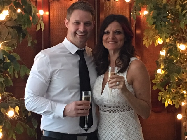 AZ Weddings By Amy  20181010 Zach Tina.JPG