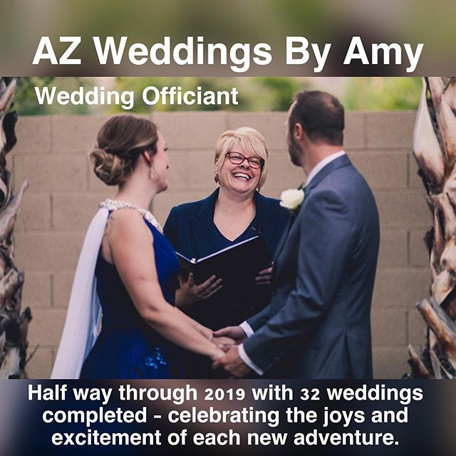 Too hot to be outside and plan a wedding! Want a few close family and friends to be your witness?  I have the spot for you! www.azweddingsbyamy.com and Hold the Date to get on my calendar!