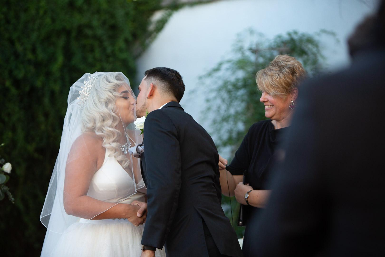 Weddings by Amy-4.jpg