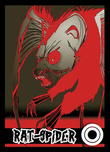 03-Rat-Spider.png