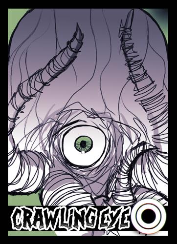 06-Crawling-Eye.png
