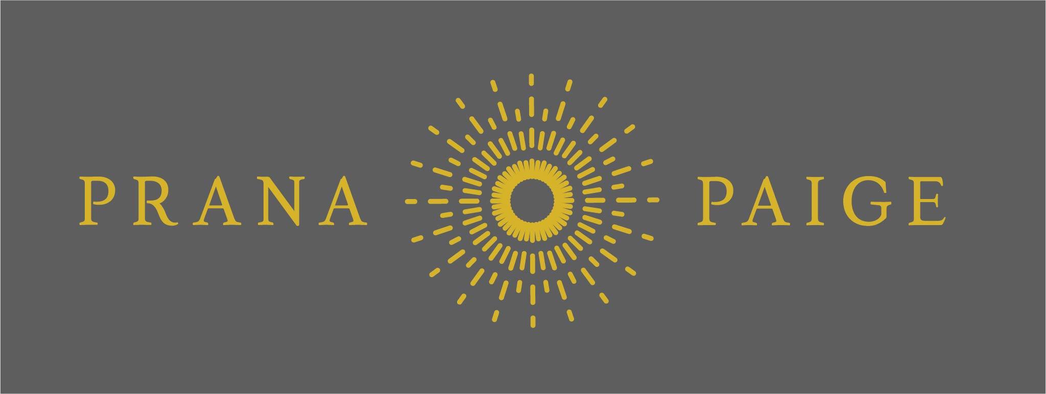 PP_logo_Gold_OnGrey_RGB.jpg