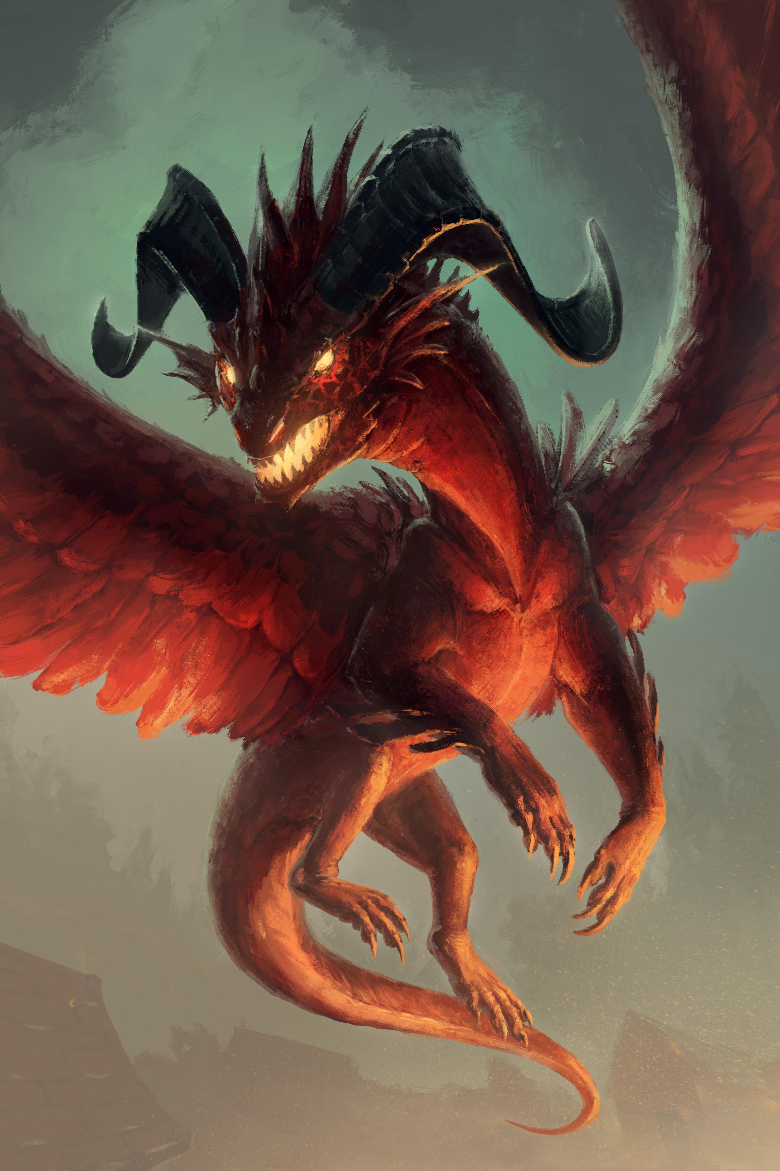5-5 red dragon18 NEW print 12x18.jpg