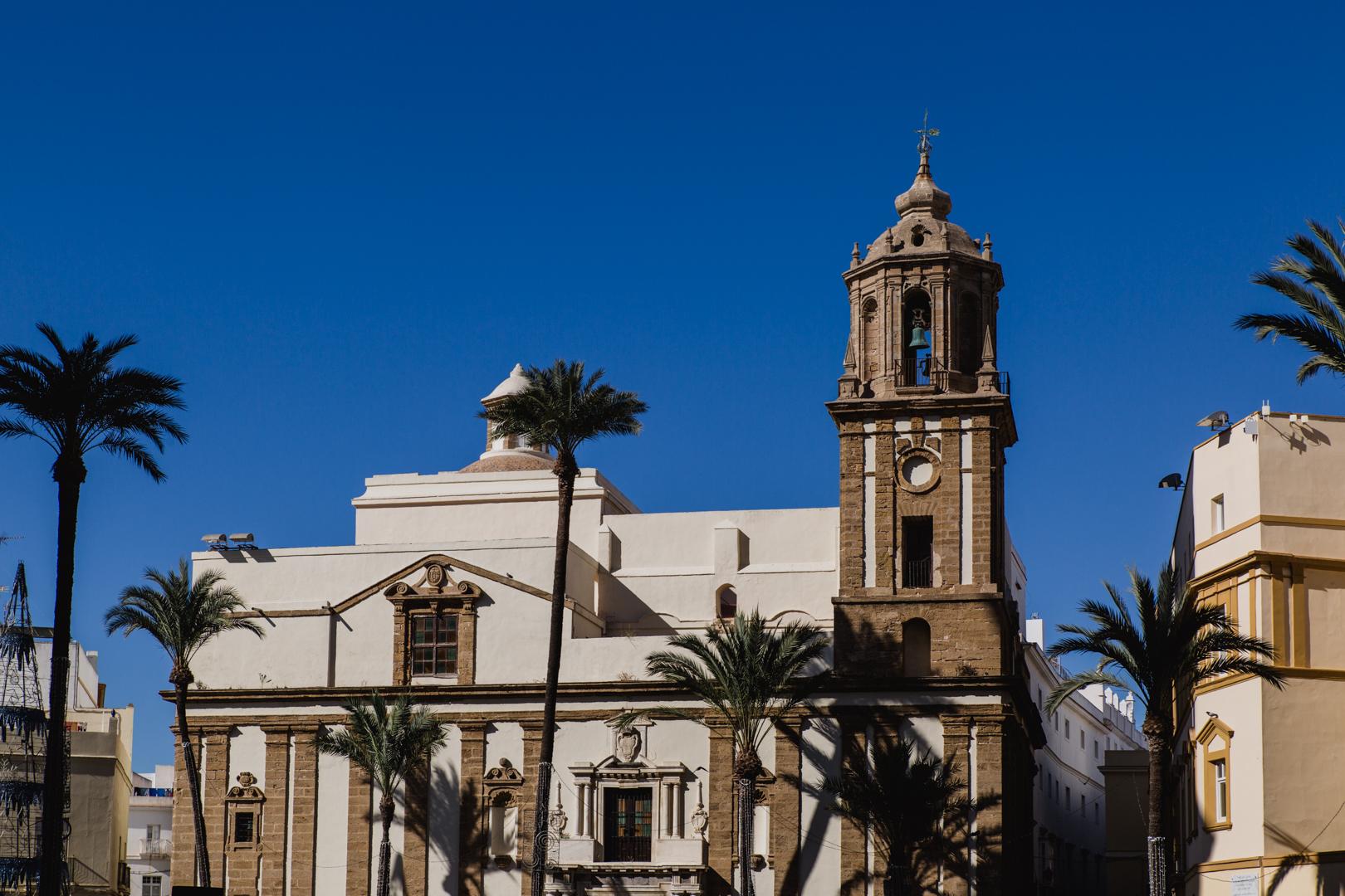 Postboda Cádiz. Carlos Pavón Fotografía-2.jpg