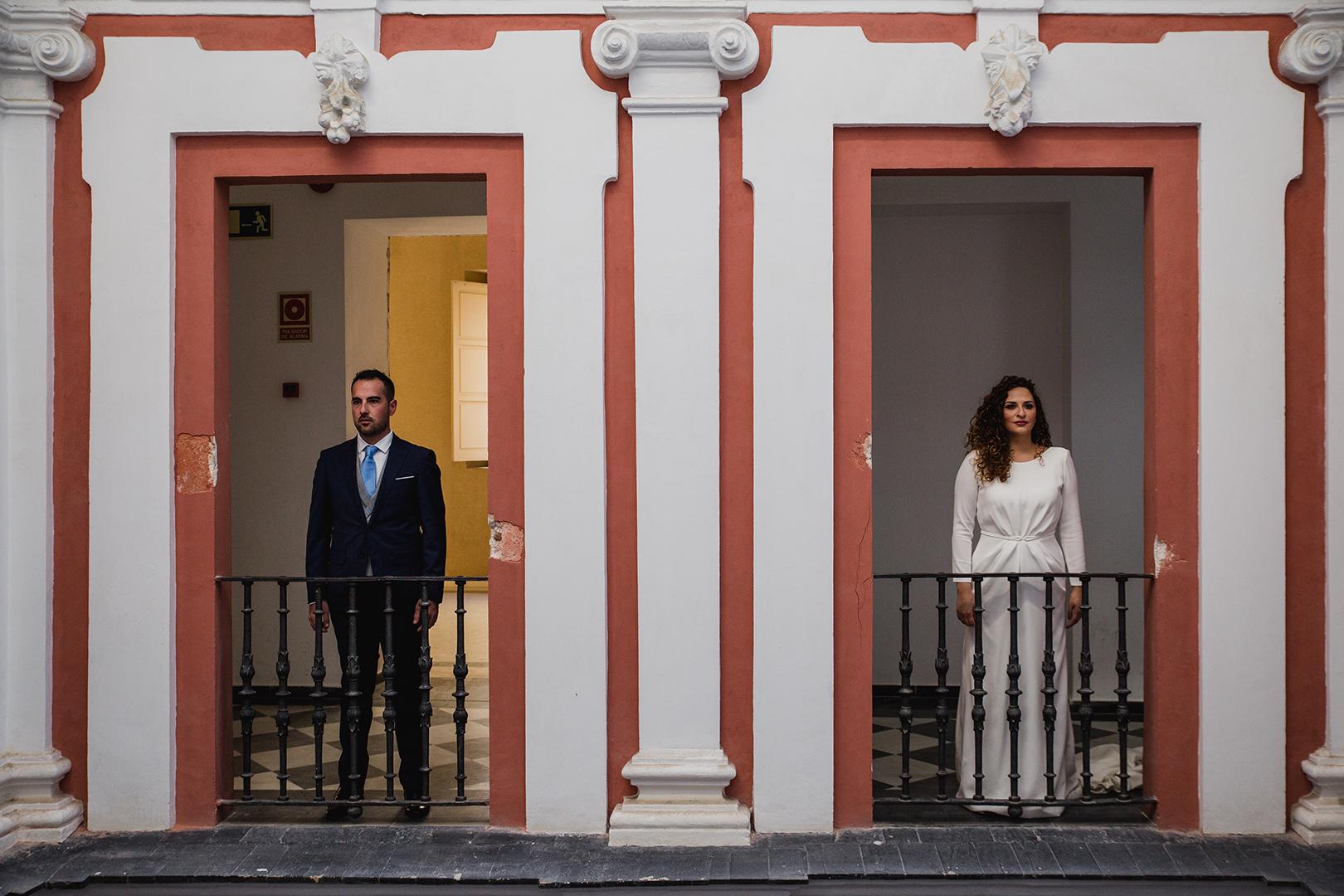 MARÍA Y ANTONIO POSTBODA-48.jpg