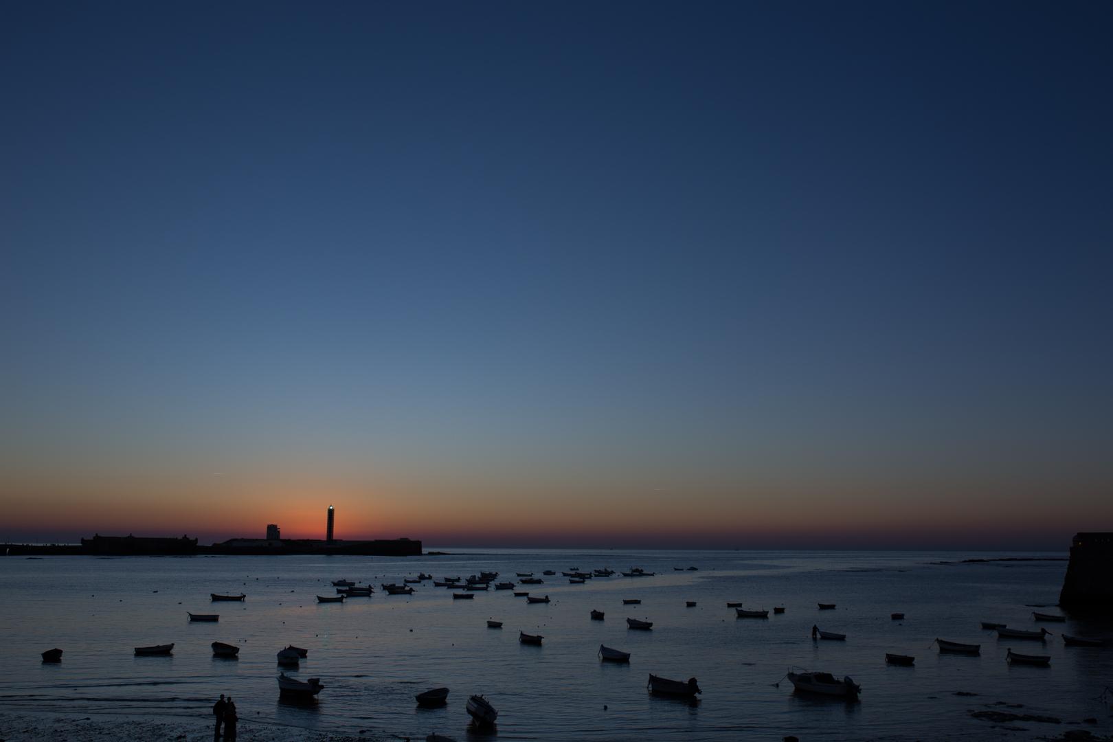 Postboda Cádiz. Carlos Pavón Fotografía-119.jpg