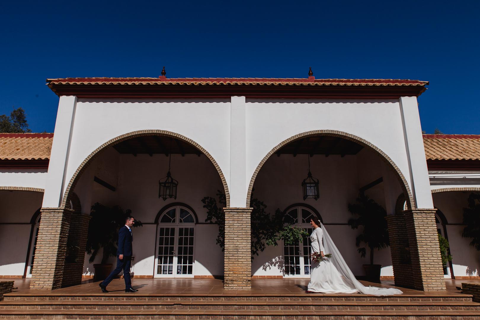 Boda Hacienda Caridad. Carlos Pavón Fotografía 600257783. M+A (S)-15.jpg