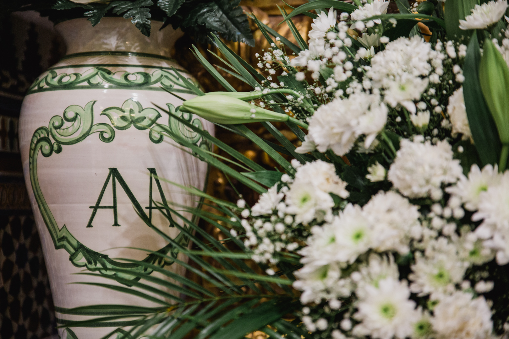 boda hacienda torre doña maria. carlos pavon fotografia. 600257783-7.jpg