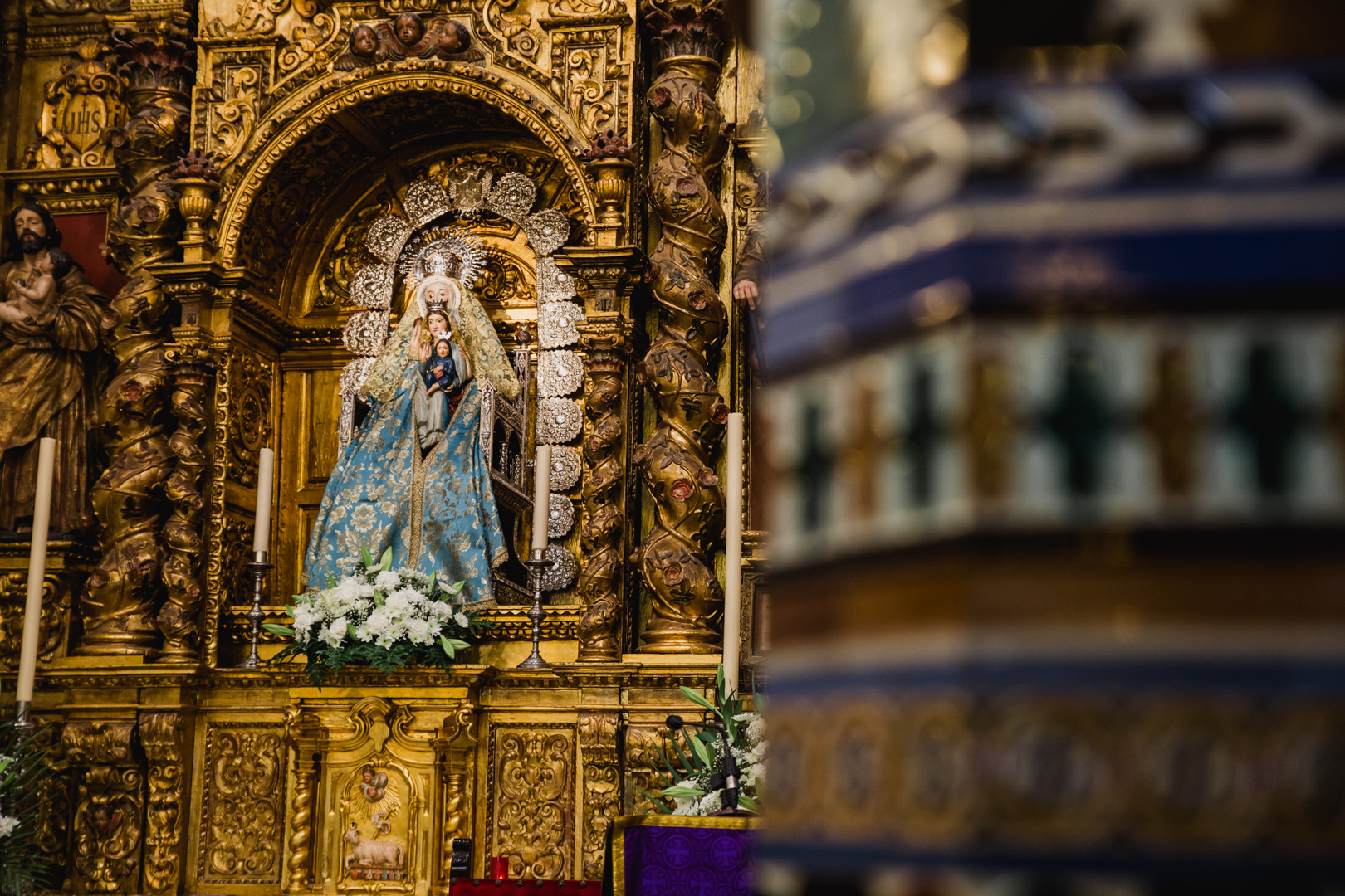boda hacienda torre doña maria. carlos pavon fotografia. 600257783-9.jpg