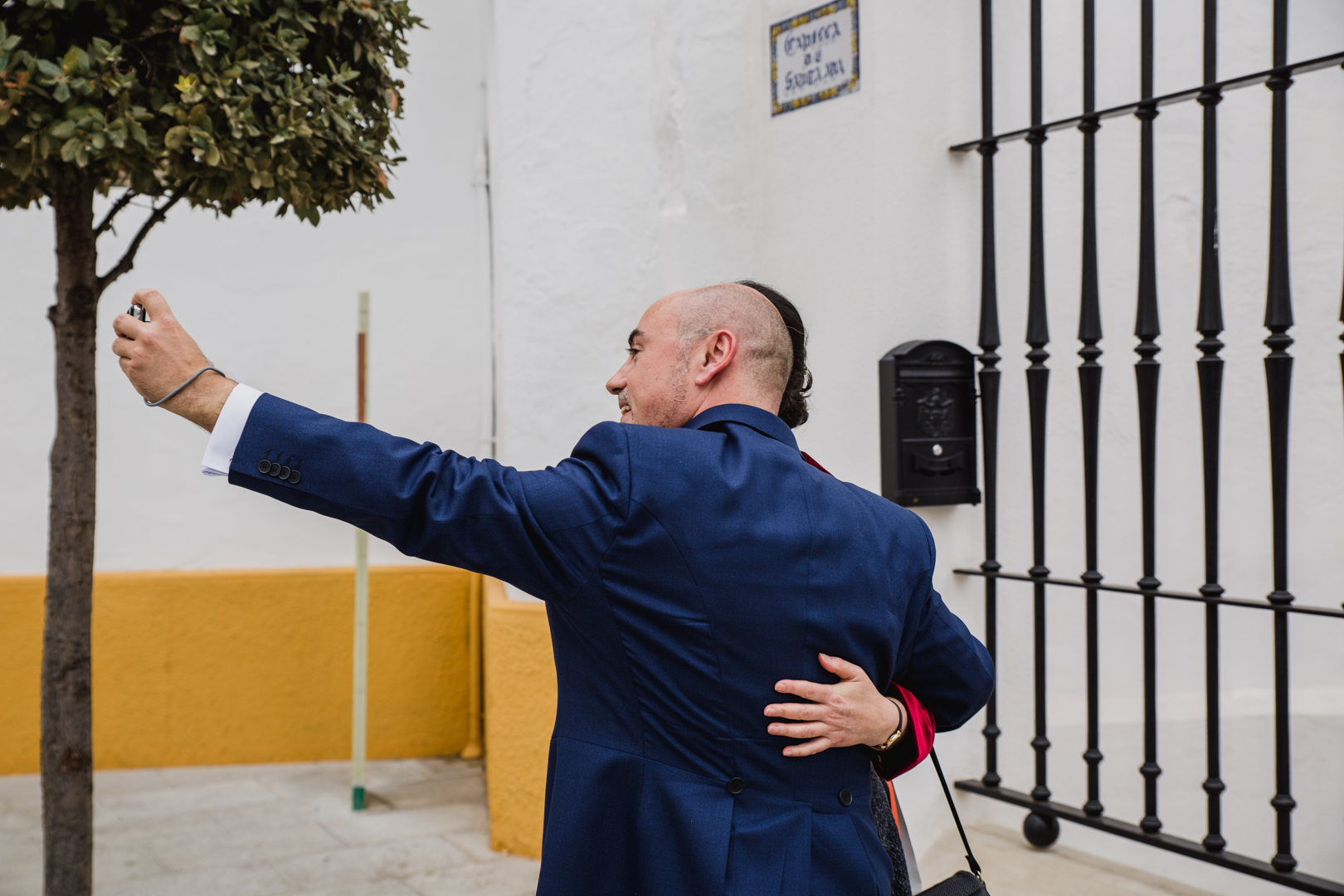 boda hacienda torre doña maria. carlos pavon fotografia. 600257783-29.jpg