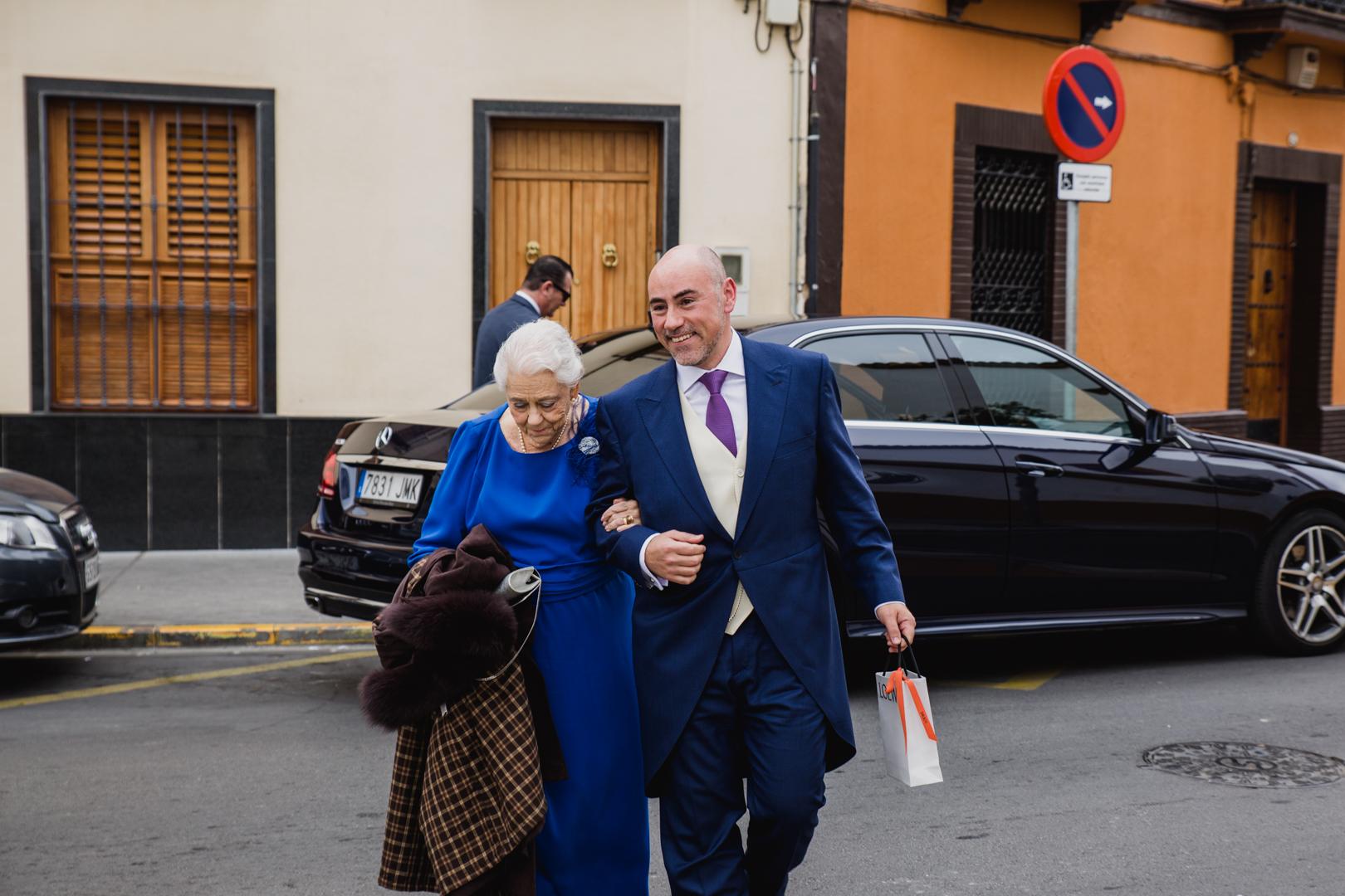 boda hacienda torre doña maria. carlos pavon fotografia. 600257783-15.jpg
