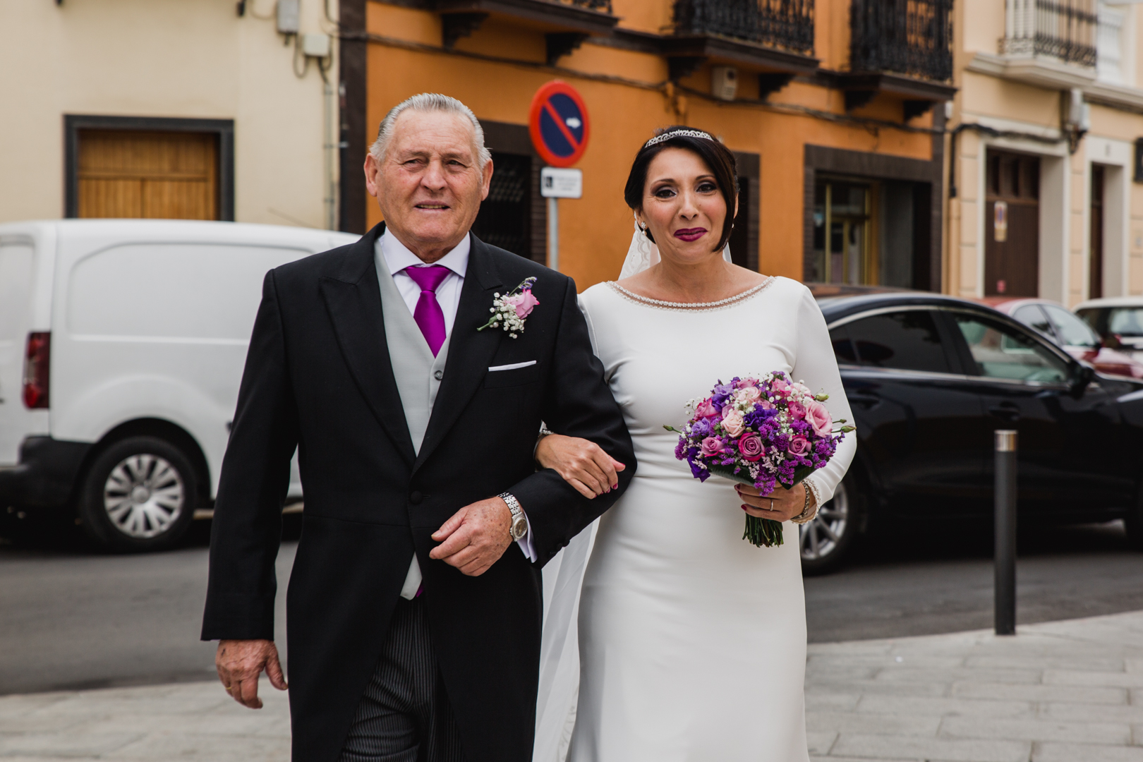 boda hacienda torre doña maria. carlos pavon fotografia. 600257783-56.jpg