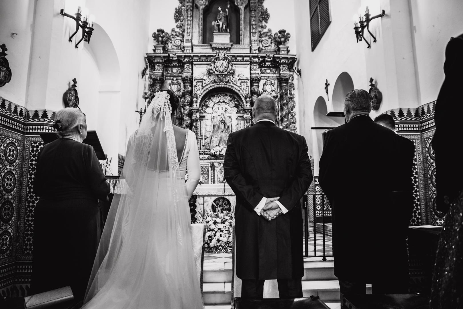 boda hacienda torre doña maria. carlos pavon fotografia. 600257783-78.jpg