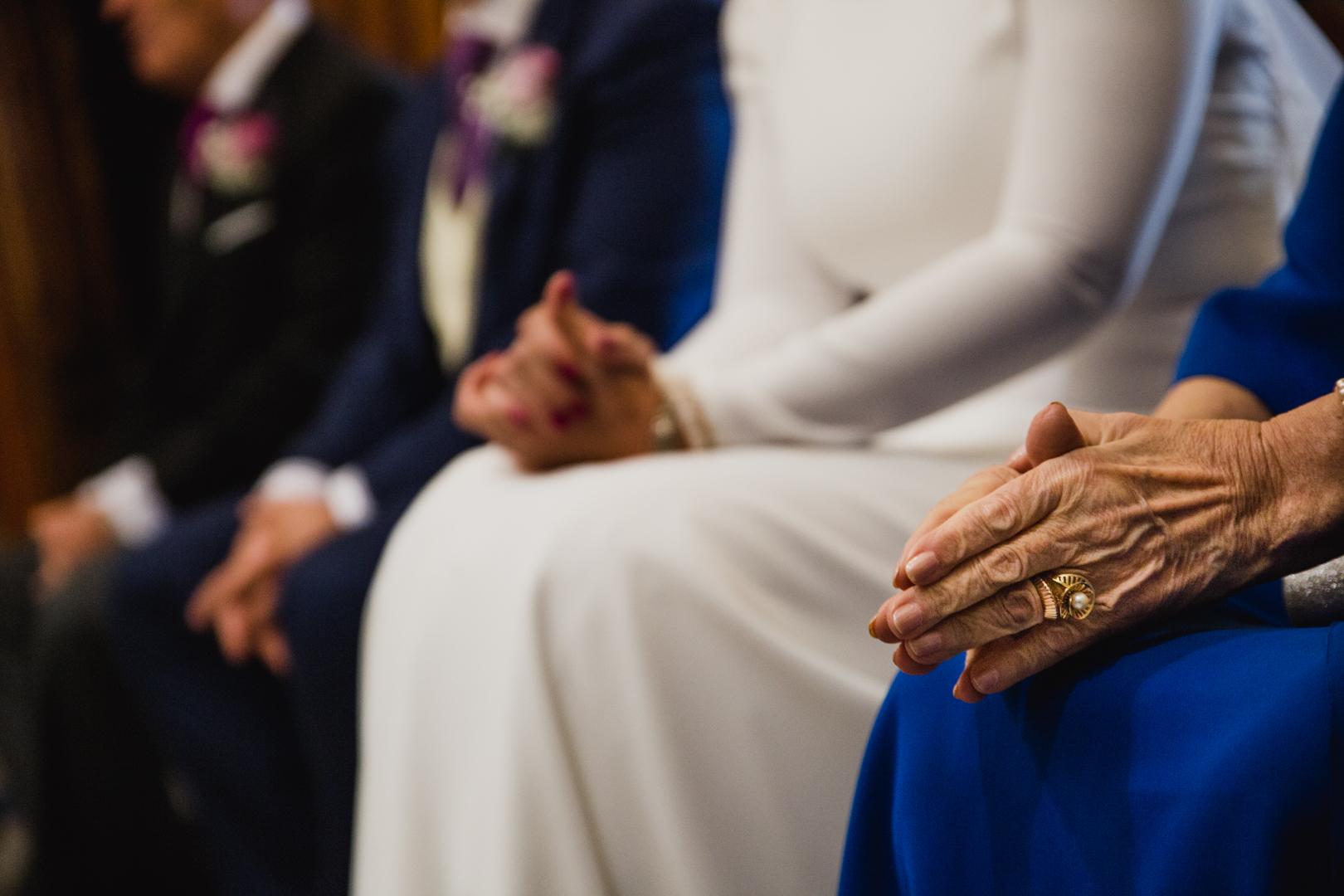 boda hacienda torre doña maria. carlos pavon fotografia. 600257783-125.jpg