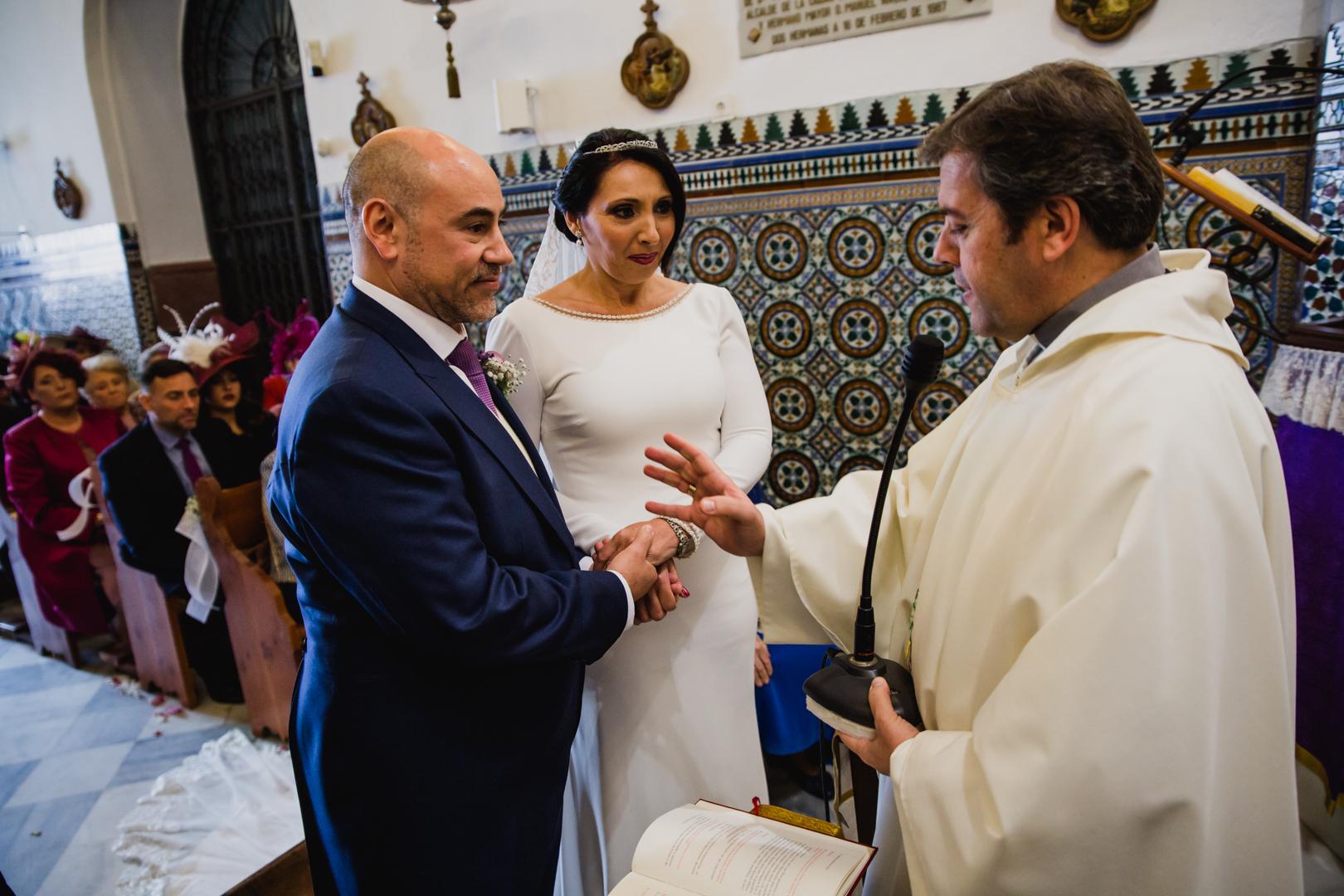 boda hacienda torre doña maria. carlos pavon fotografia. 600257783-150.jpg