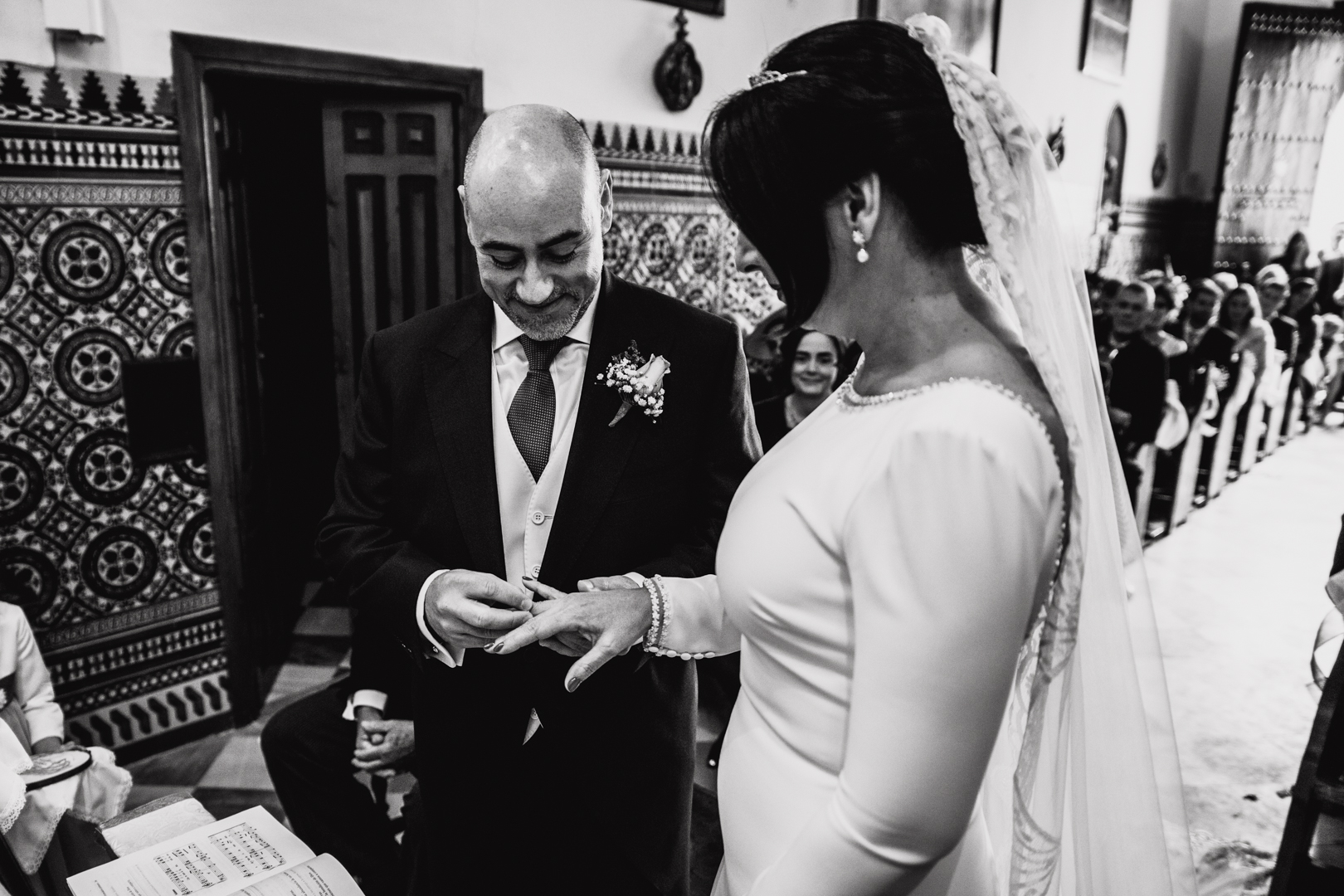 boda hacienda torre doña maria. carlos pavon fotografia. 600257783-161.jpg