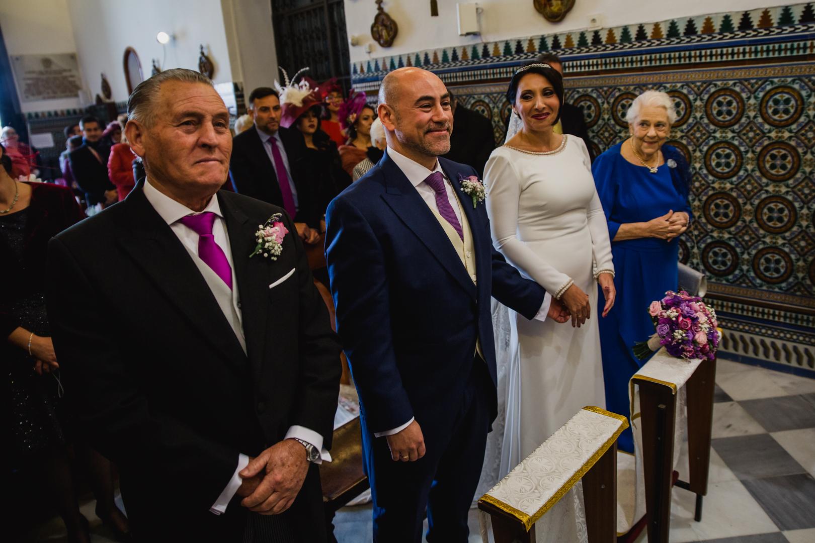 boda hacienda torre doña maria. carlos pavon fotografia. 600257783-252.jpg