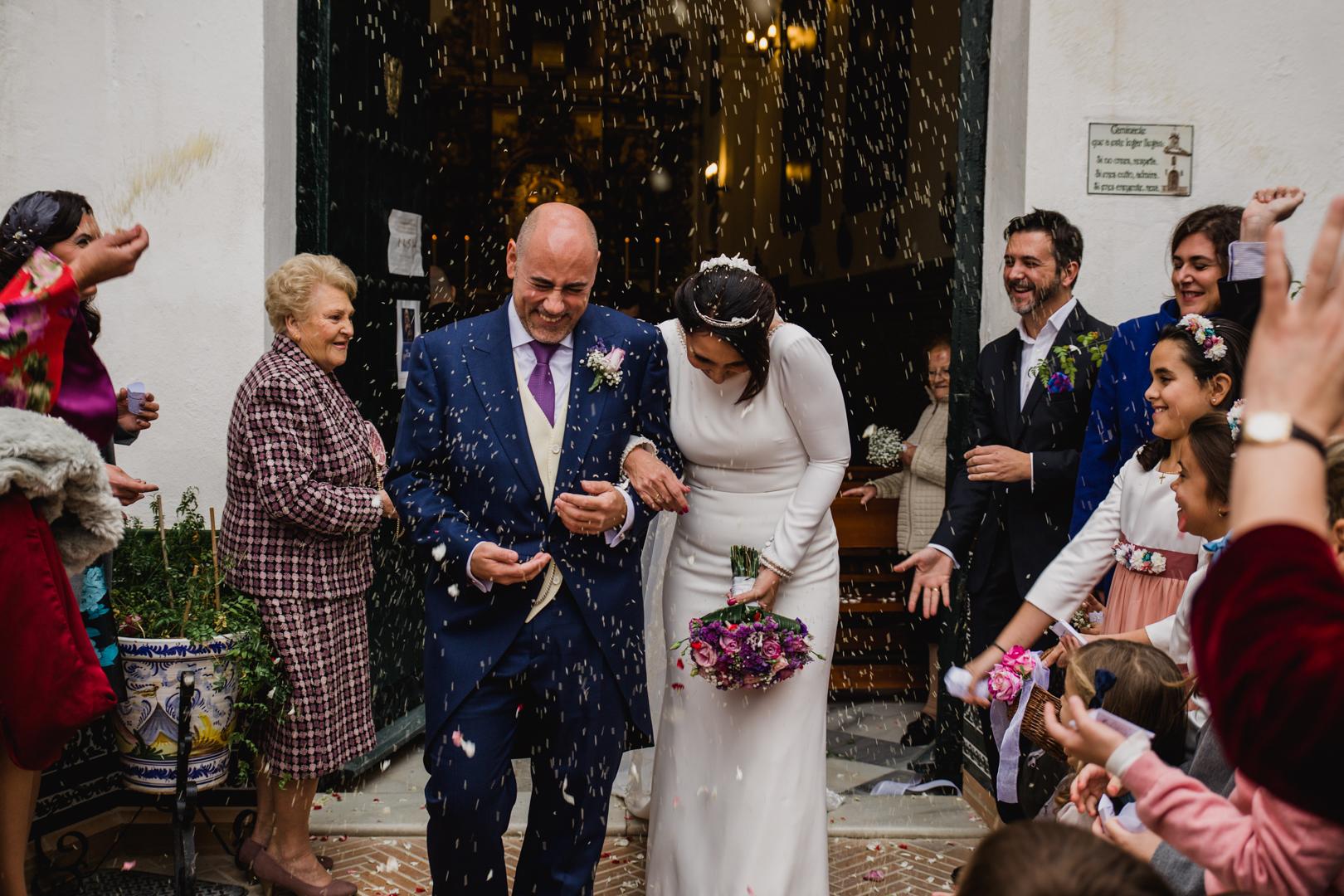 boda hacienda torre doña maria. carlos pavon fotografia. 600257783-321.jpg