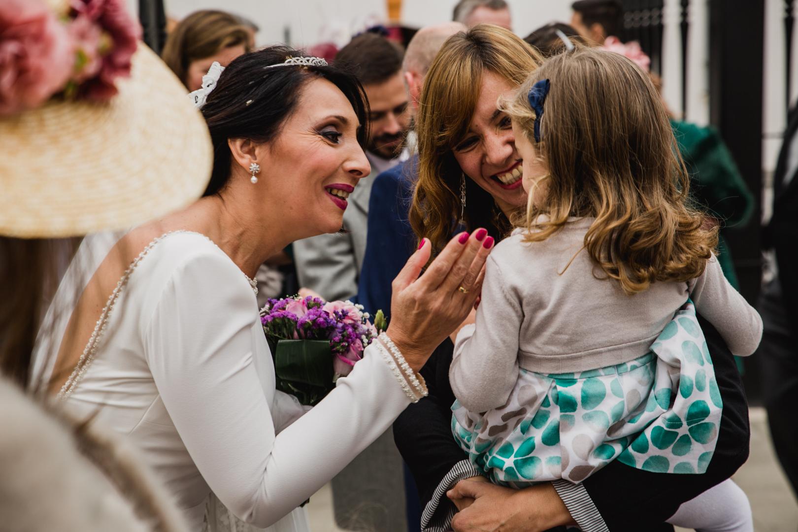 boda hacienda torre doña maria. carlos pavon fotografia. 600257783-359.jpg