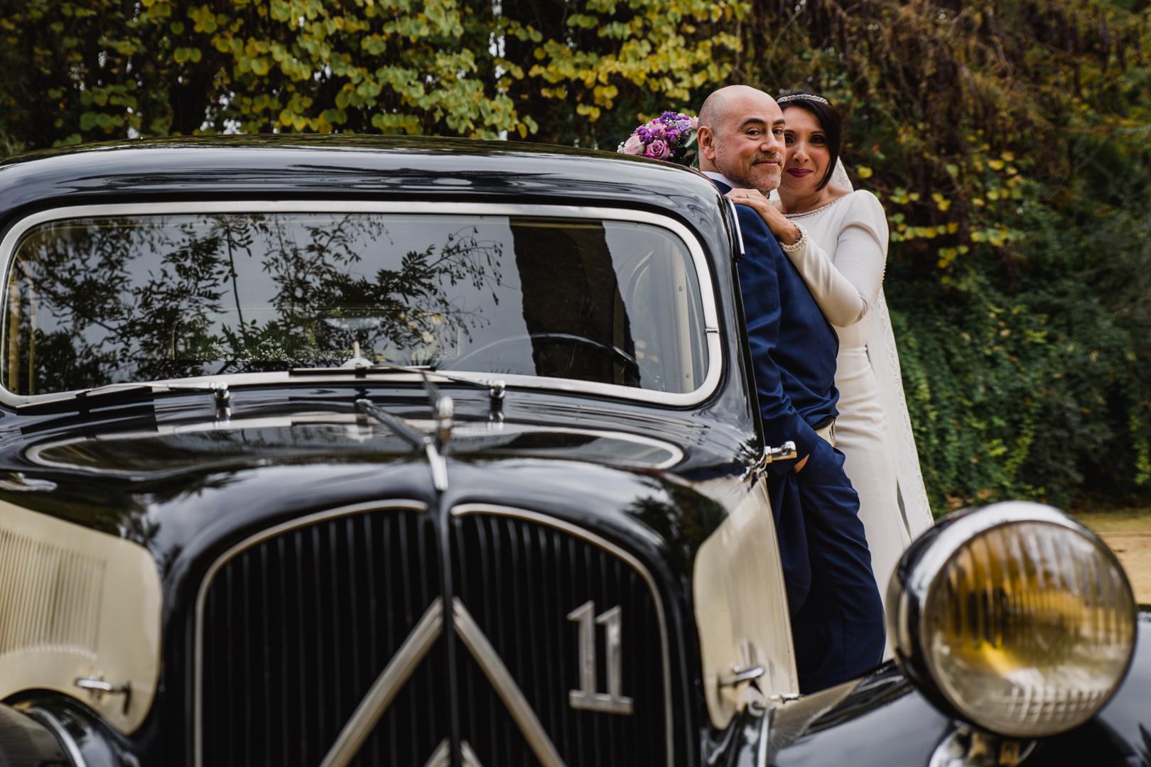 2-boda hacienda torre doña maria. carlos pavon fotografia. 600257783-7.jpg