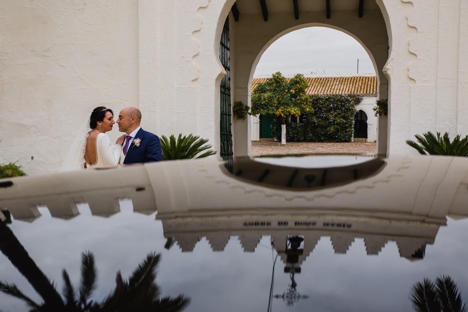 2-boda hacienda torre doña maria. carlos pavon fotografia. 600257783-11.jpg