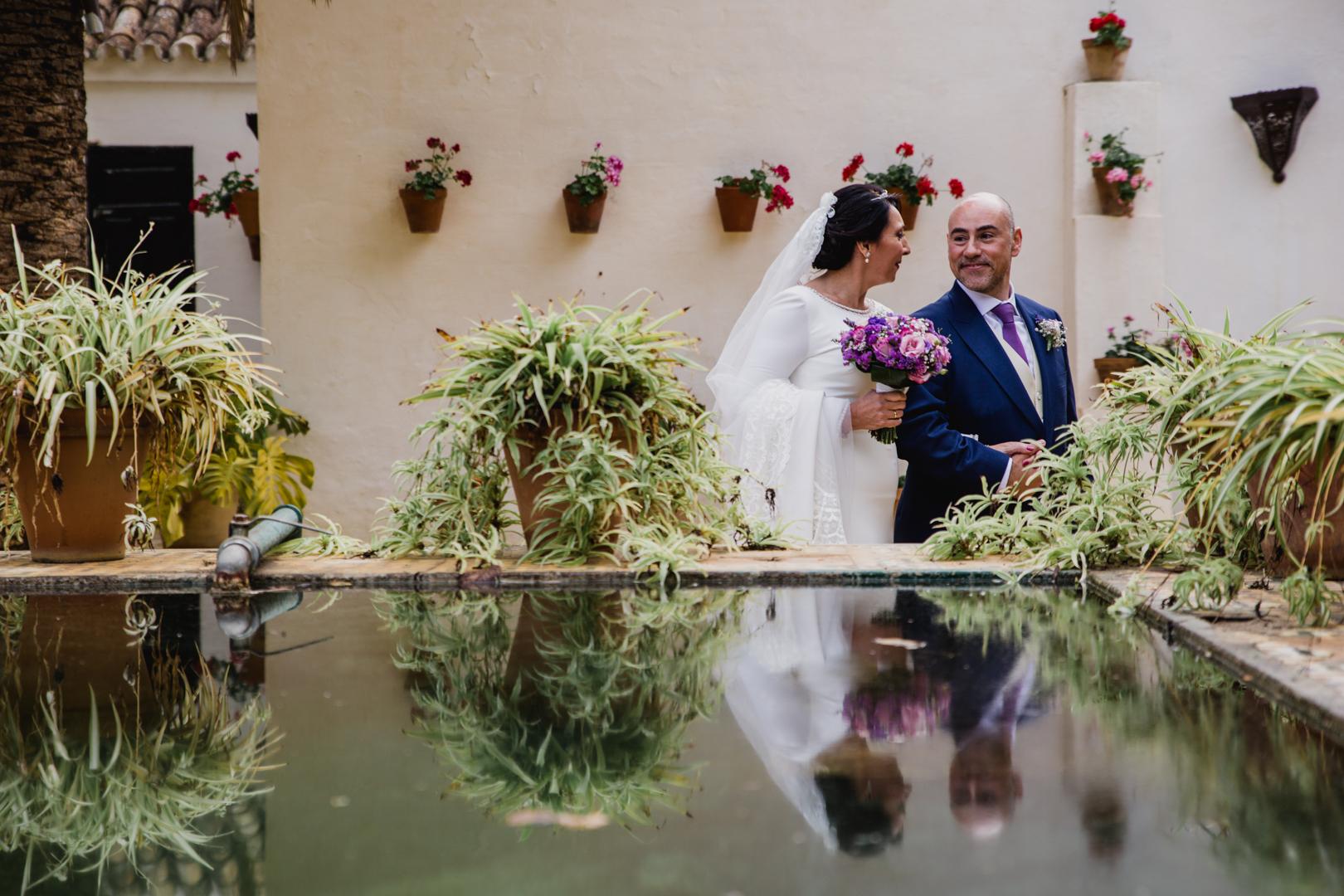 2-boda hacienda torre doña maria. carlos pavon fotografia. 600257783-45.jpg