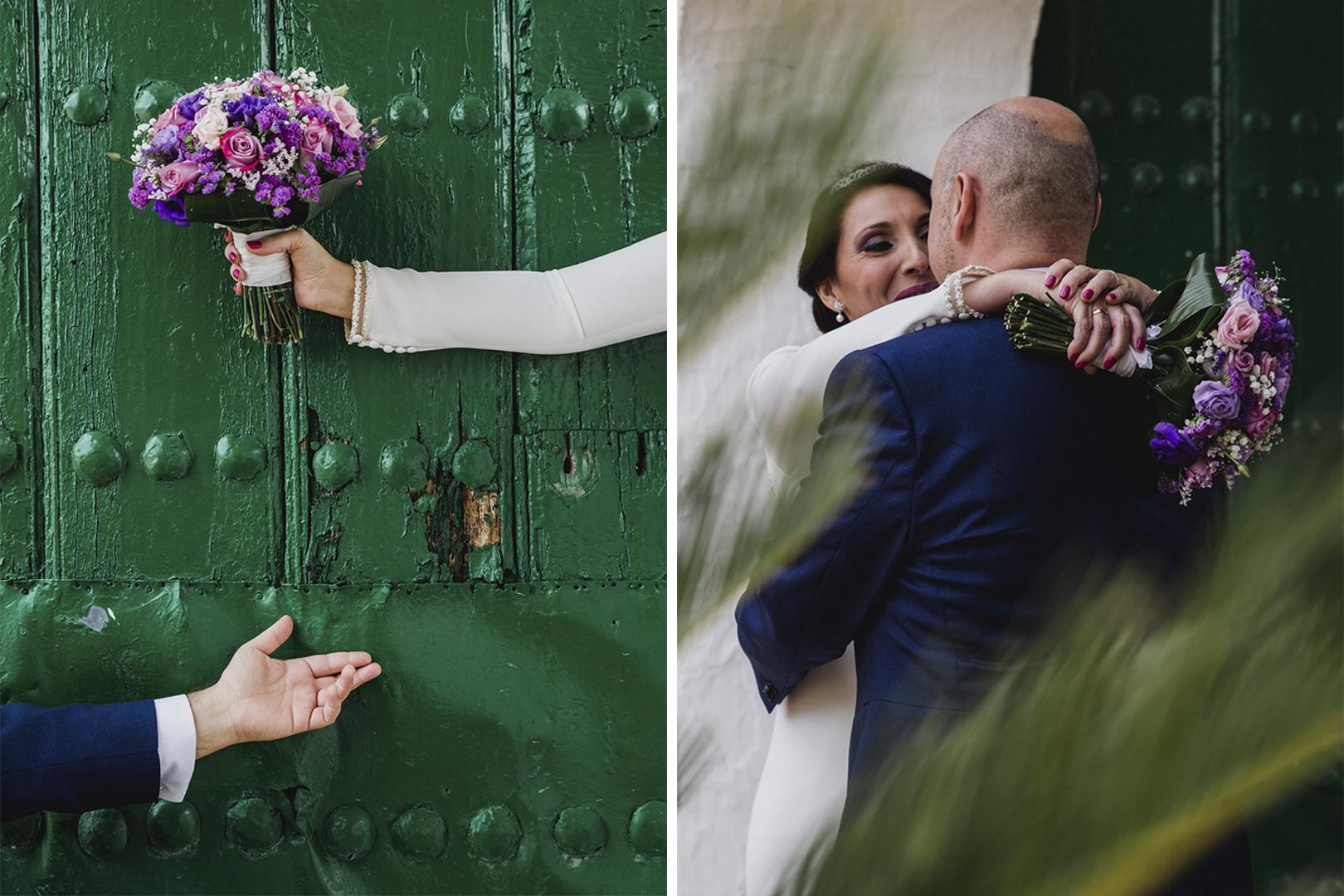2-boda hacienda torre doña maria. carlos pavon fotografia. 600257783-47.jpg