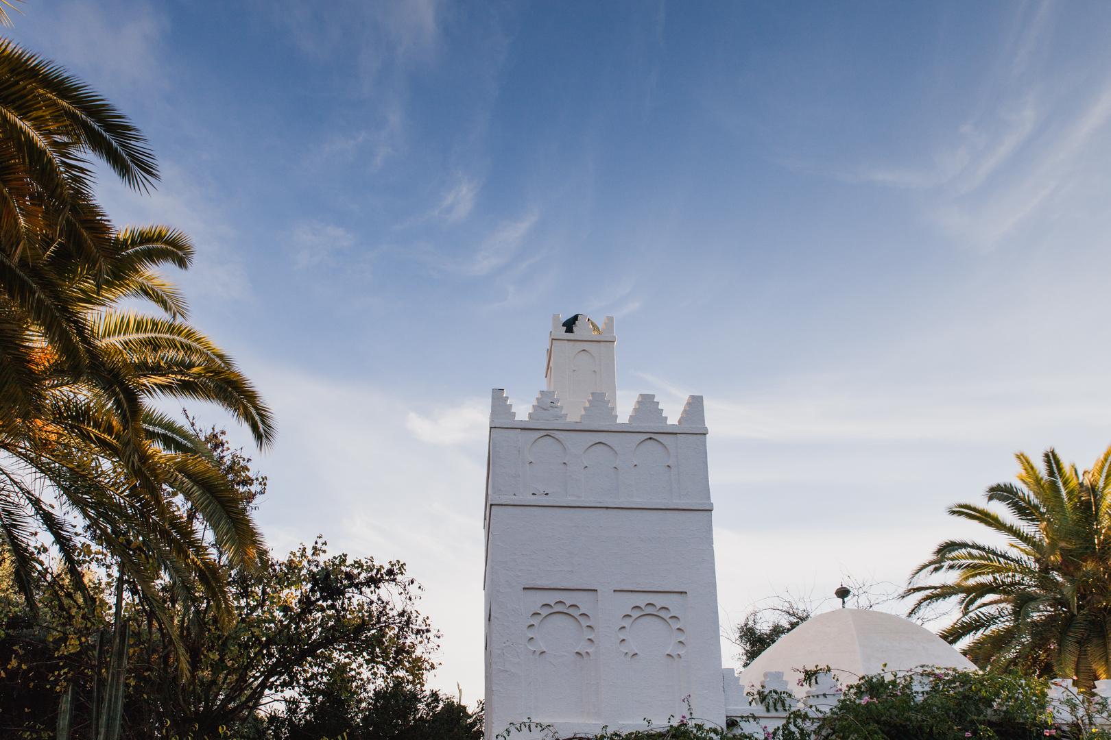 3-boda hacienda torre doña maria. carlos pavon fotografia. 600257783-31.jpg