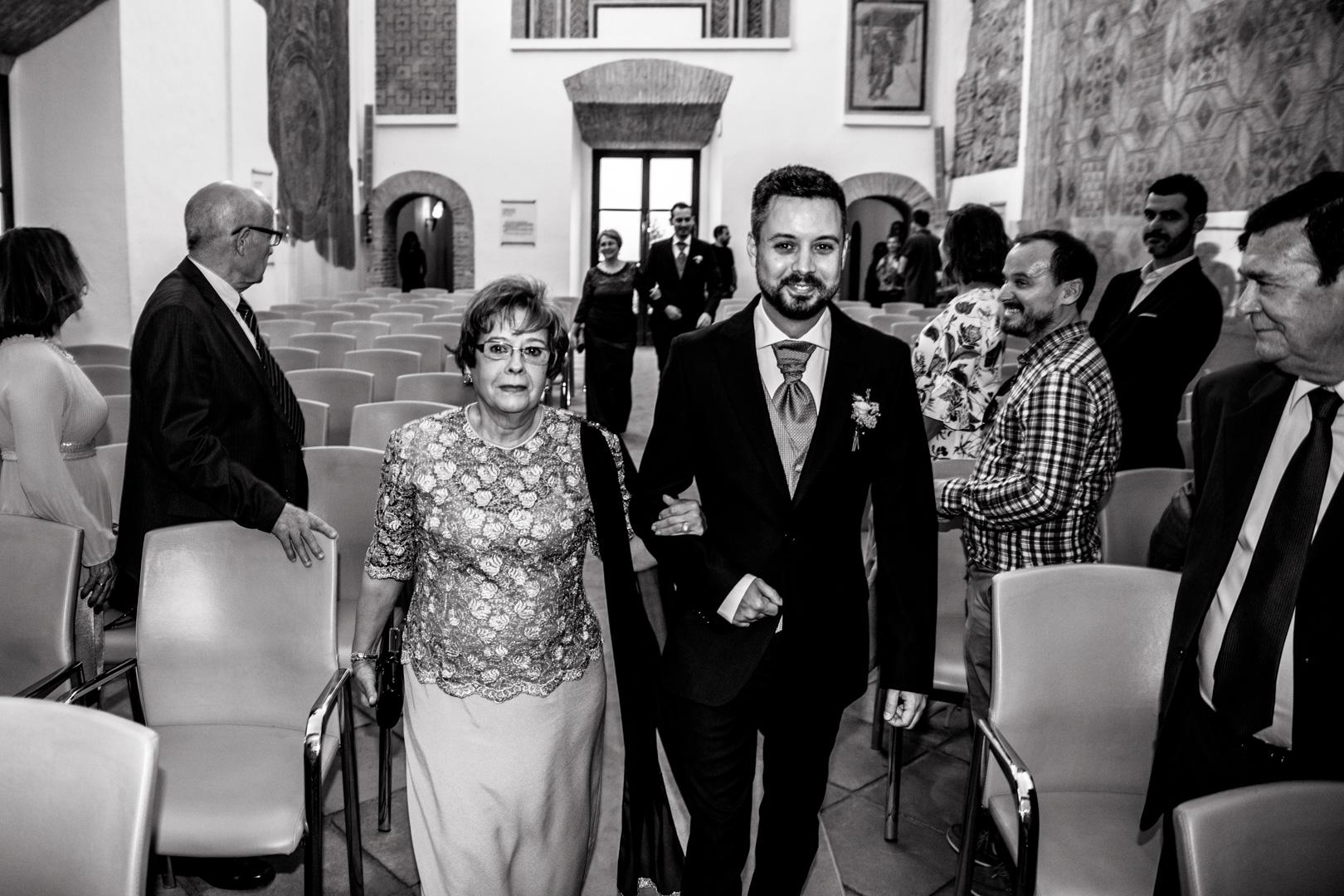 Boda Alcázar Córdoba. Carlos Pavón Fotografía 600257783 (42).jpg