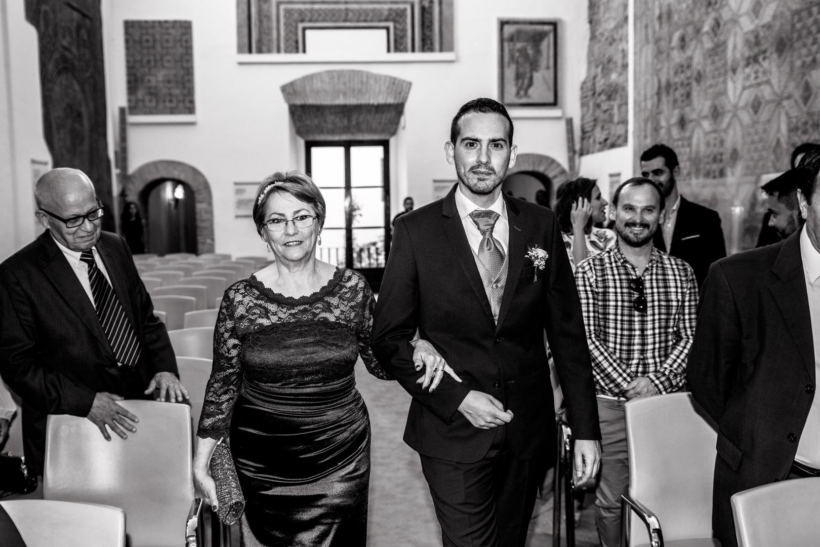 Boda Alcázar Córdoba. Carlos Pavón Fotografía 600257783 (46).jpg