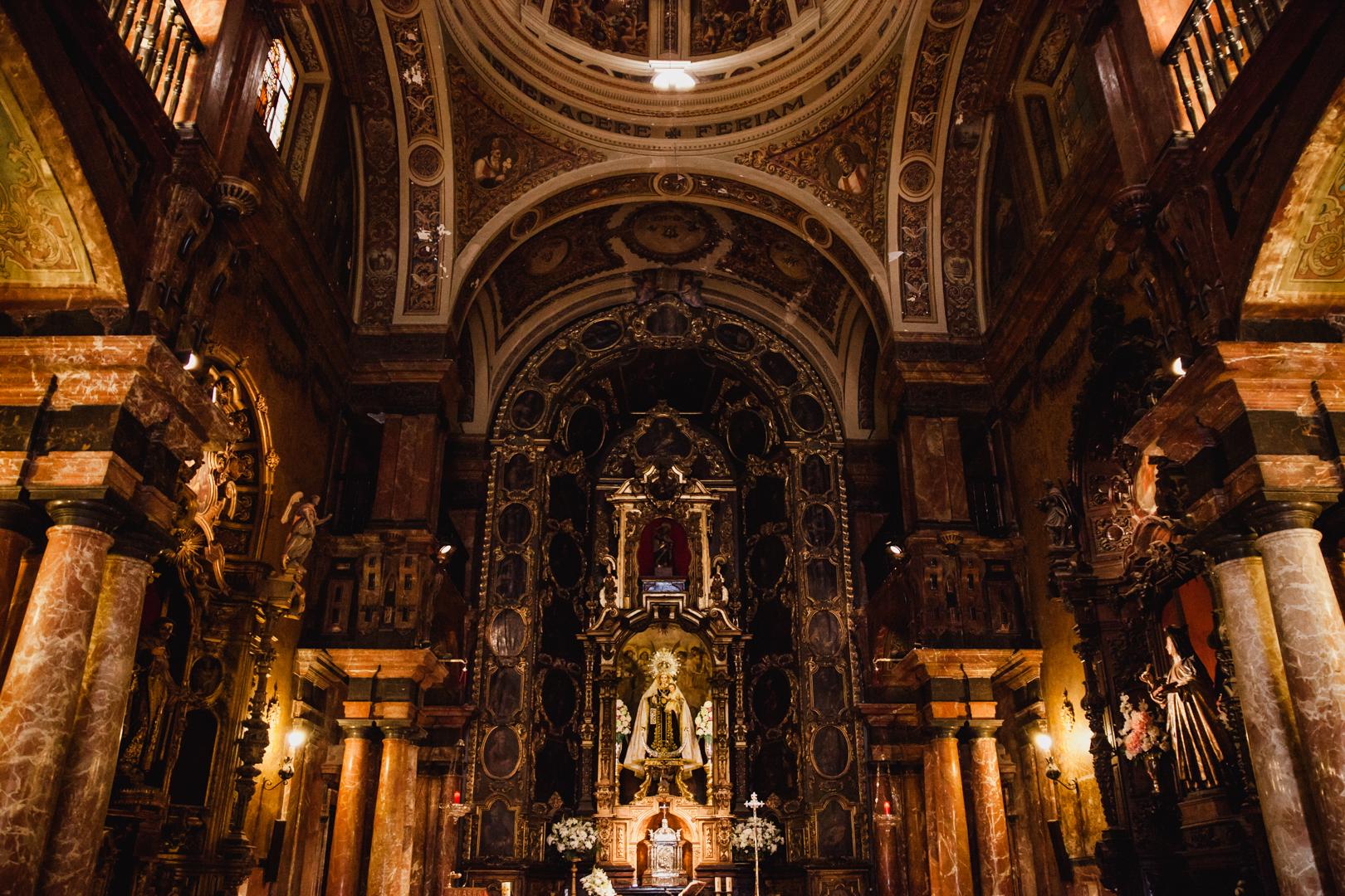 Boda Iglesia Buen Suceso - La Celada. Sevilla. Carlos Pavón Fotografía (18).jpg