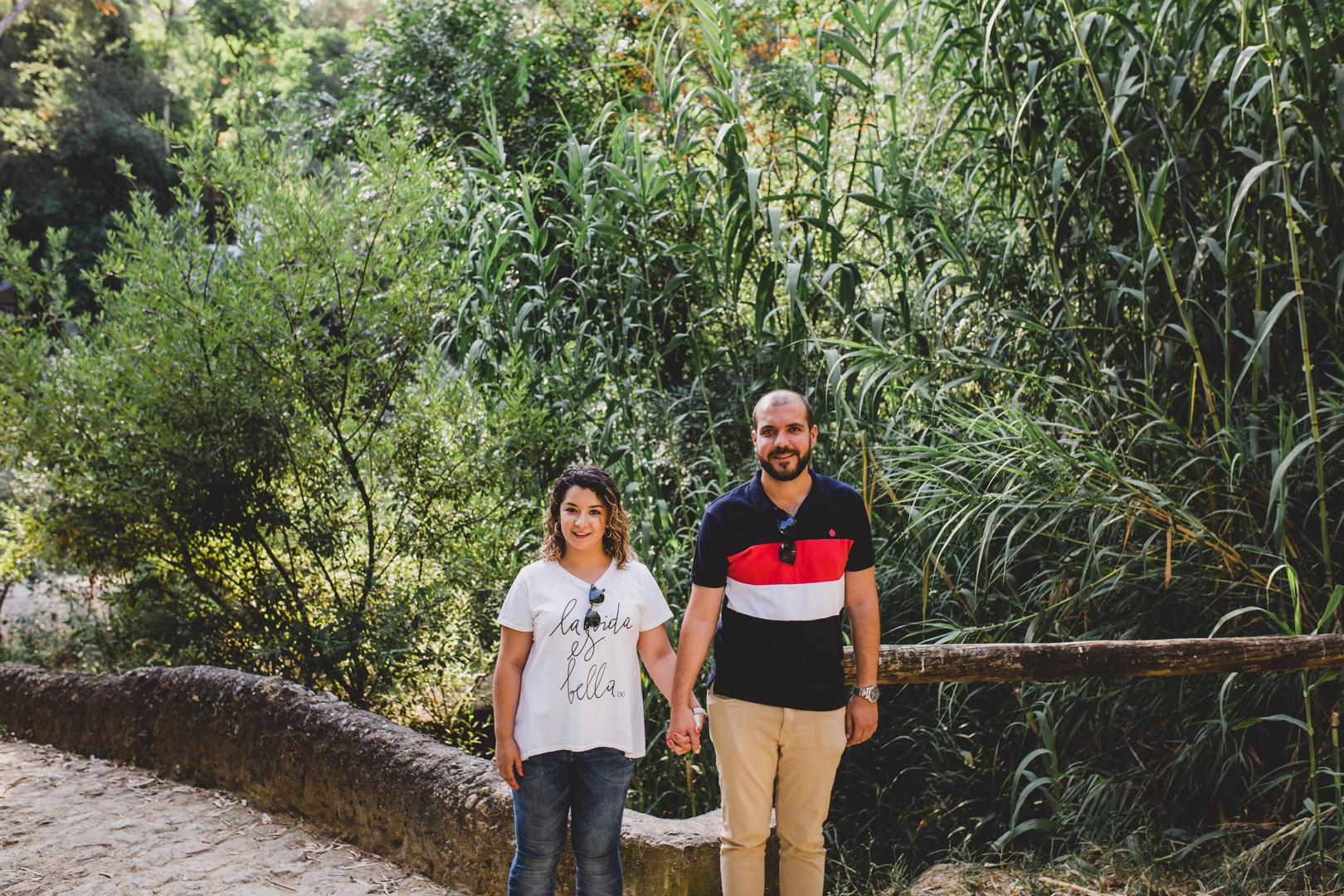 Preboda Parque Oromana. Carlos Pavón Fotografía (5).jpg