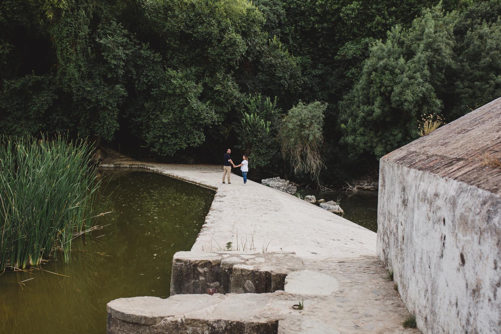 Preboda Parque Oromana. Carlos Pavón Fotografía (28).jpg