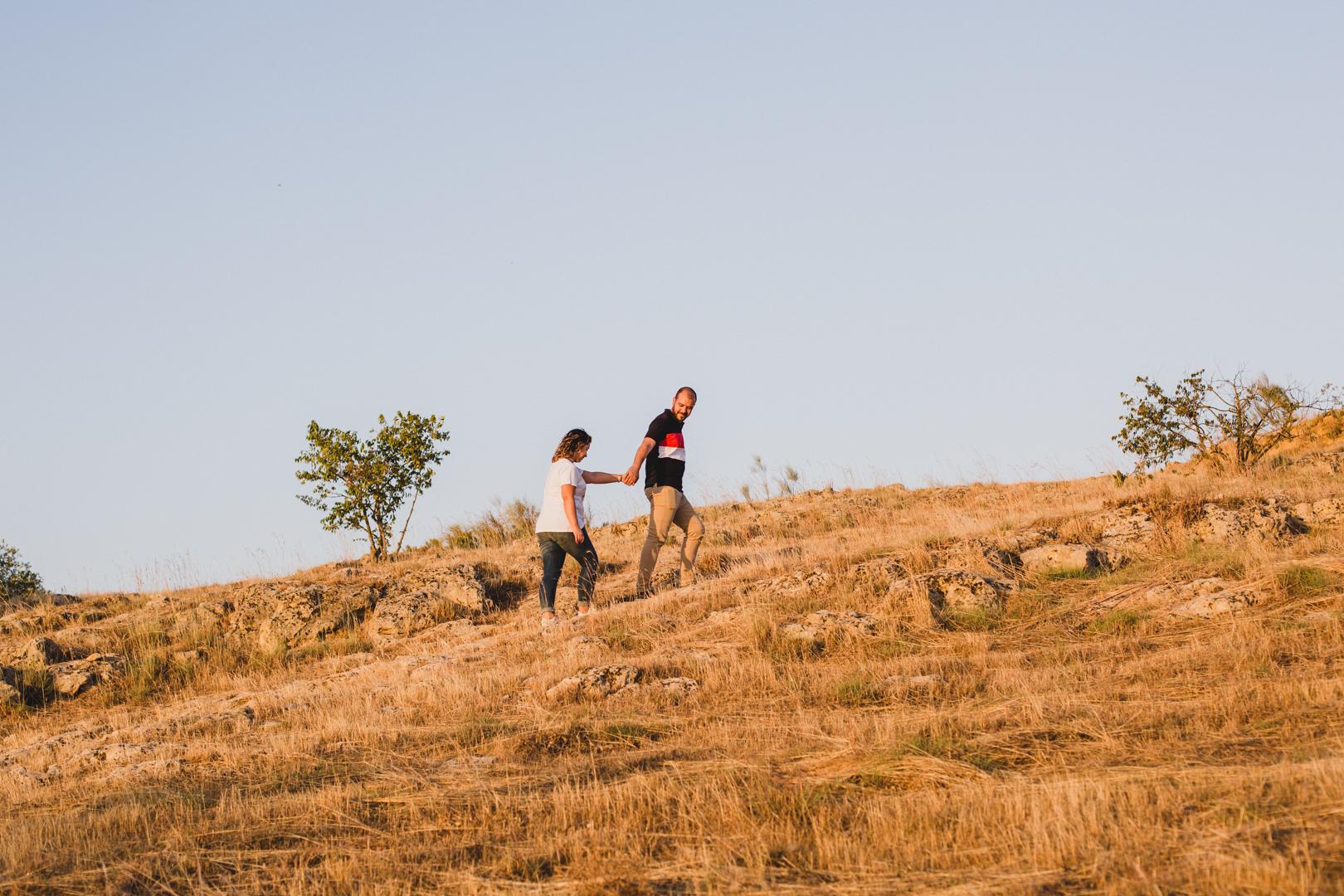 Preboda Parque Oromana. Carlos Pavón Fotografía (38).jpg