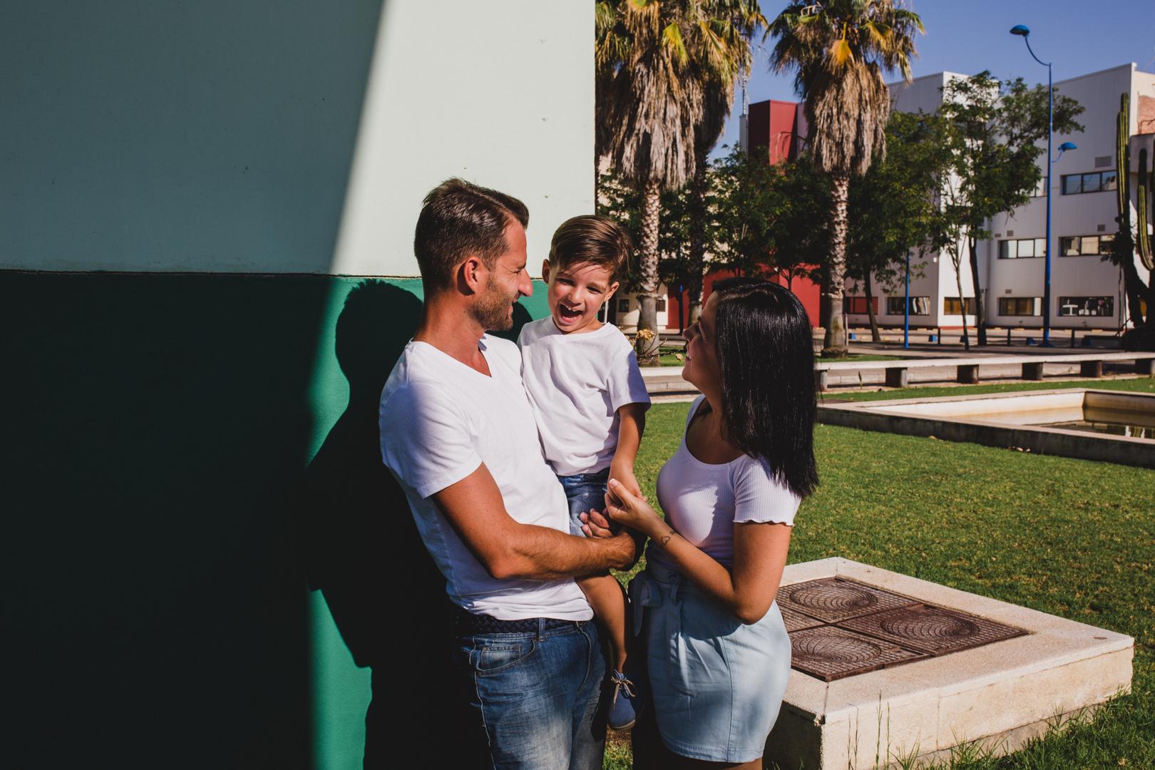 Preboda Sevilla. Carlos Pavón Fotografía (8).jpg
