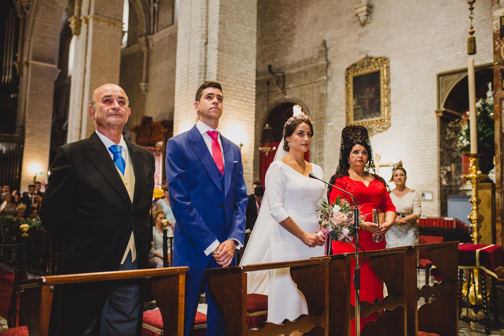 Boda Santa Ana, Sevilla - Hacienda Los Miradores. Carlos Pavón Fotografía (57).jpg