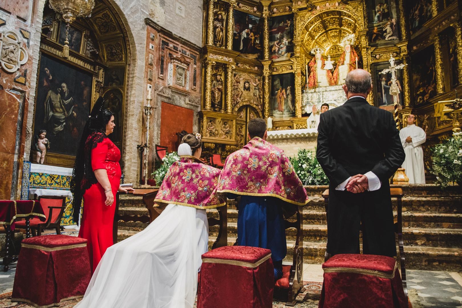 Boda Santa Ana, Sevilla - Hacienda Los Miradores. Carlos Pavón Fotografía (61).jpg