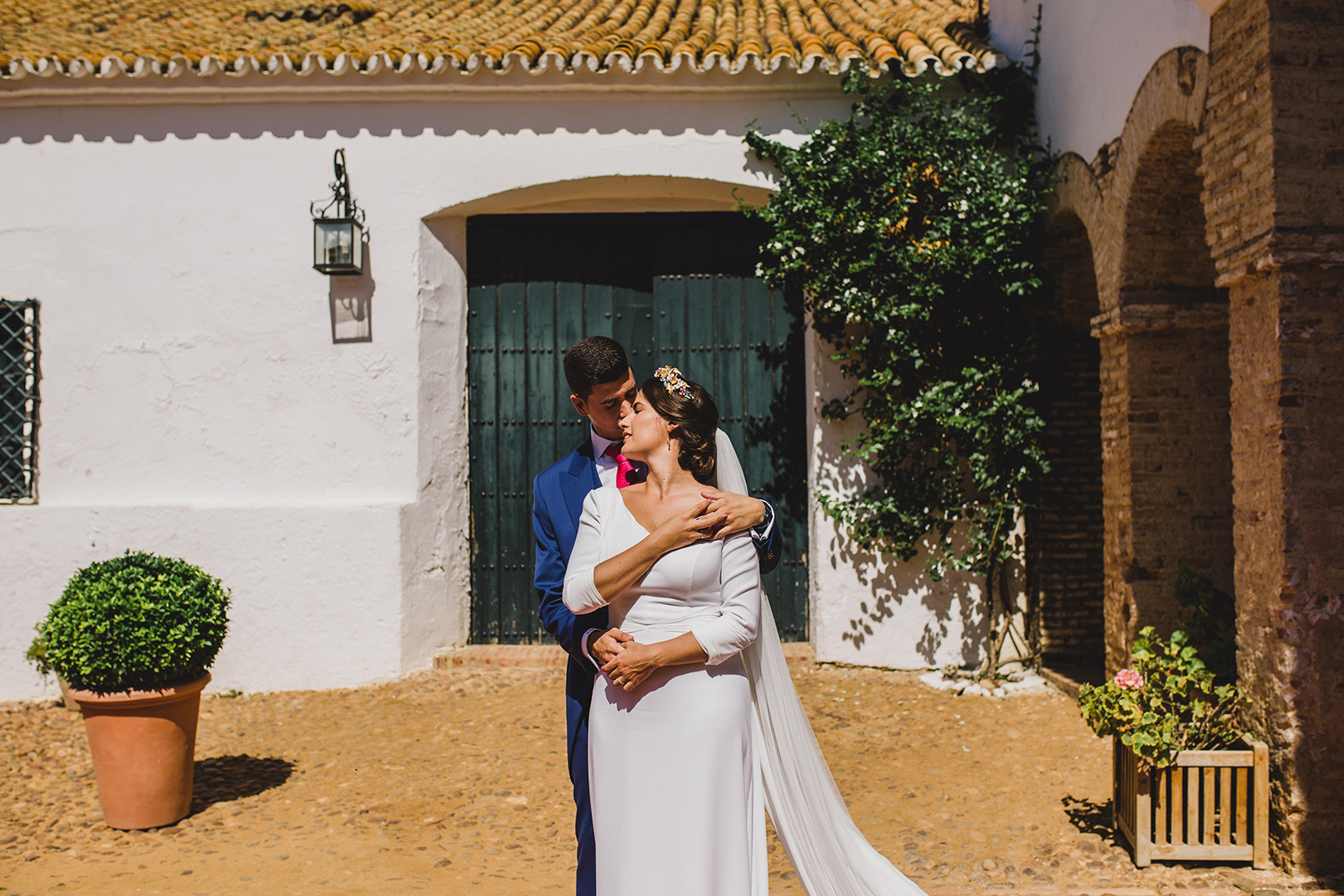 Boda Santa Ana, Sevilla - Hacienda Los Miradores. Carlos Pavón Fotografía (81).jpg