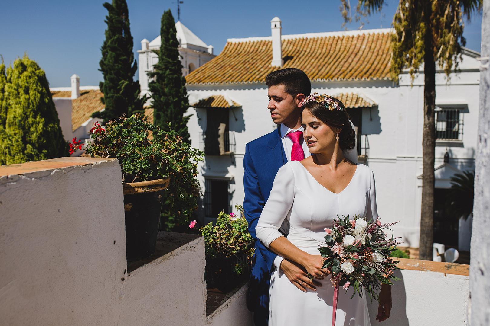 Boda Santa Ana, Sevilla - Hacienda Los Miradores. Carlos Pavón Fotografía (82).jpg