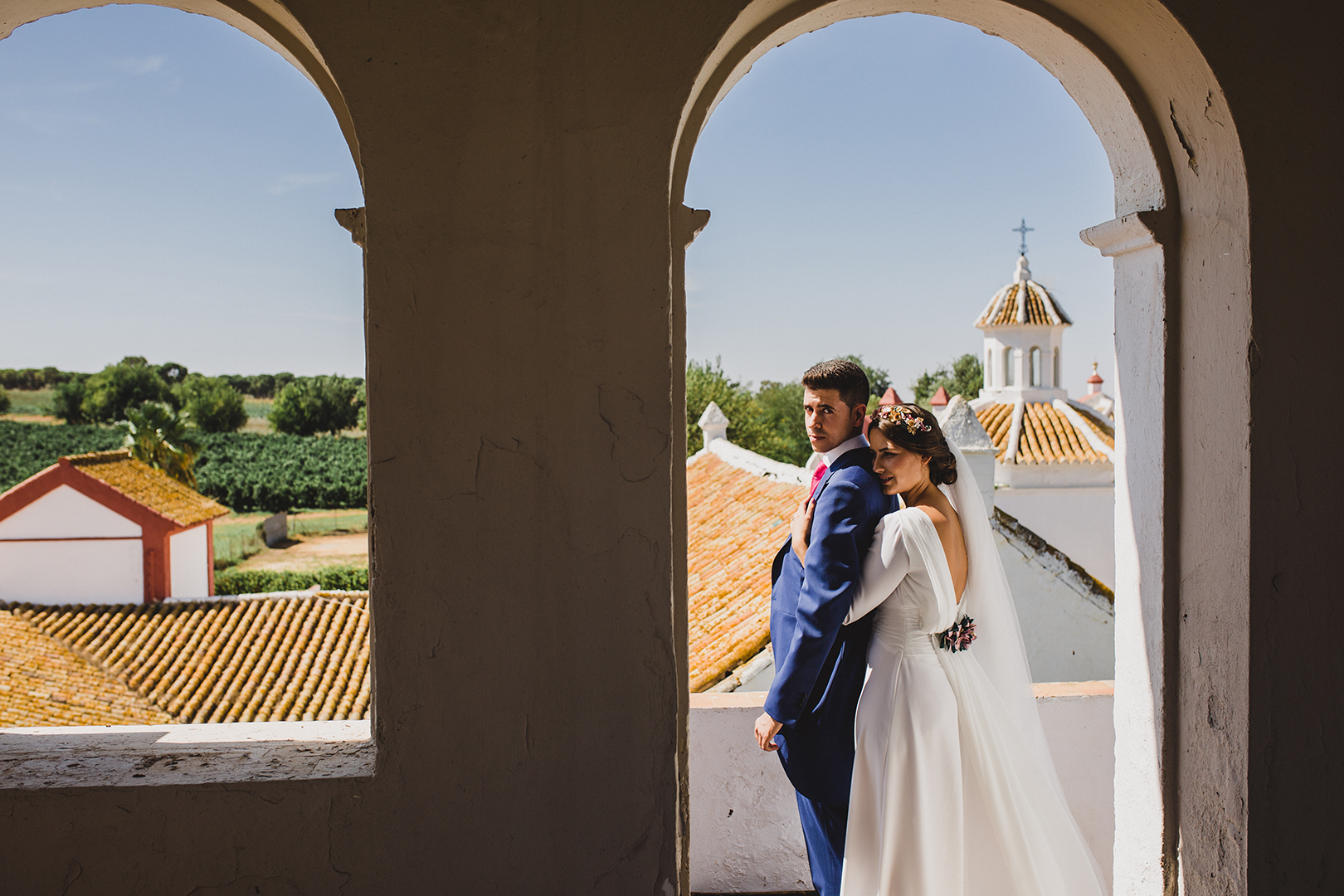 Boda Santa Ana, Sevilla - Hacienda Los Miradores. Carlos Pavón Fotografía (85).jpg