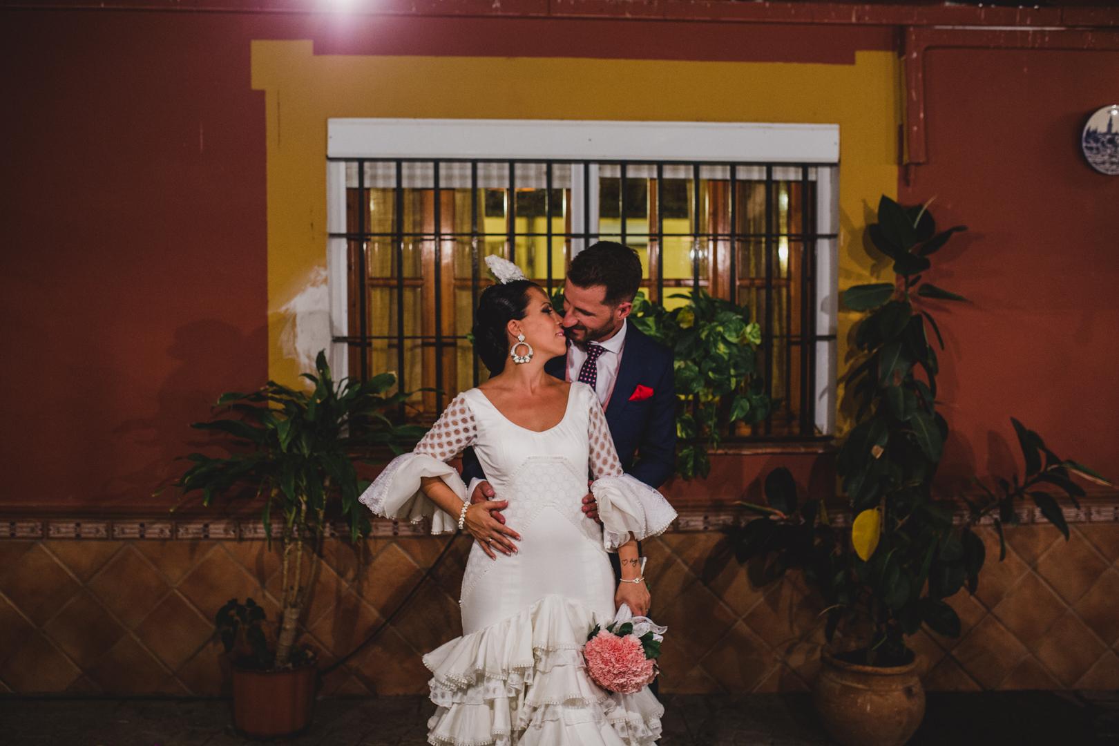 Boda Salón La Verea, Bormujos. Carlos Pavón Fotografía (74).jpg