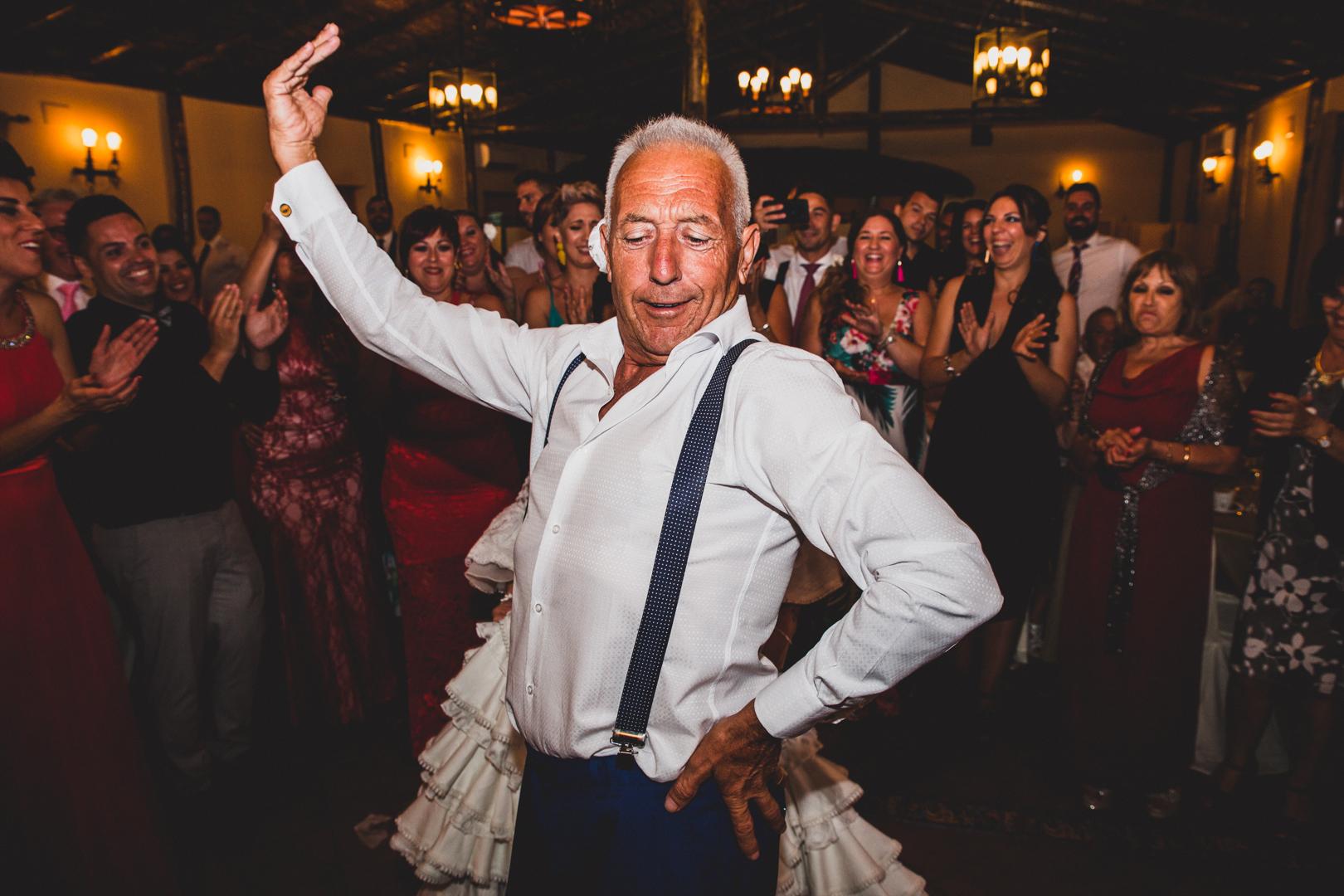 Boda Salón La Verea, Bormujos. Carlos Pavón Fotografía (82).jpg