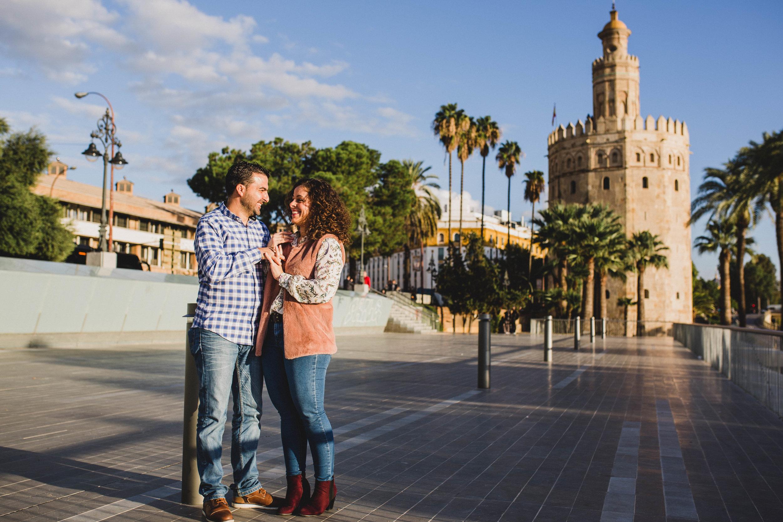 Preboda-en-Triana-Sevilla-Carlos-Pavón-Fotografía (18).jpg