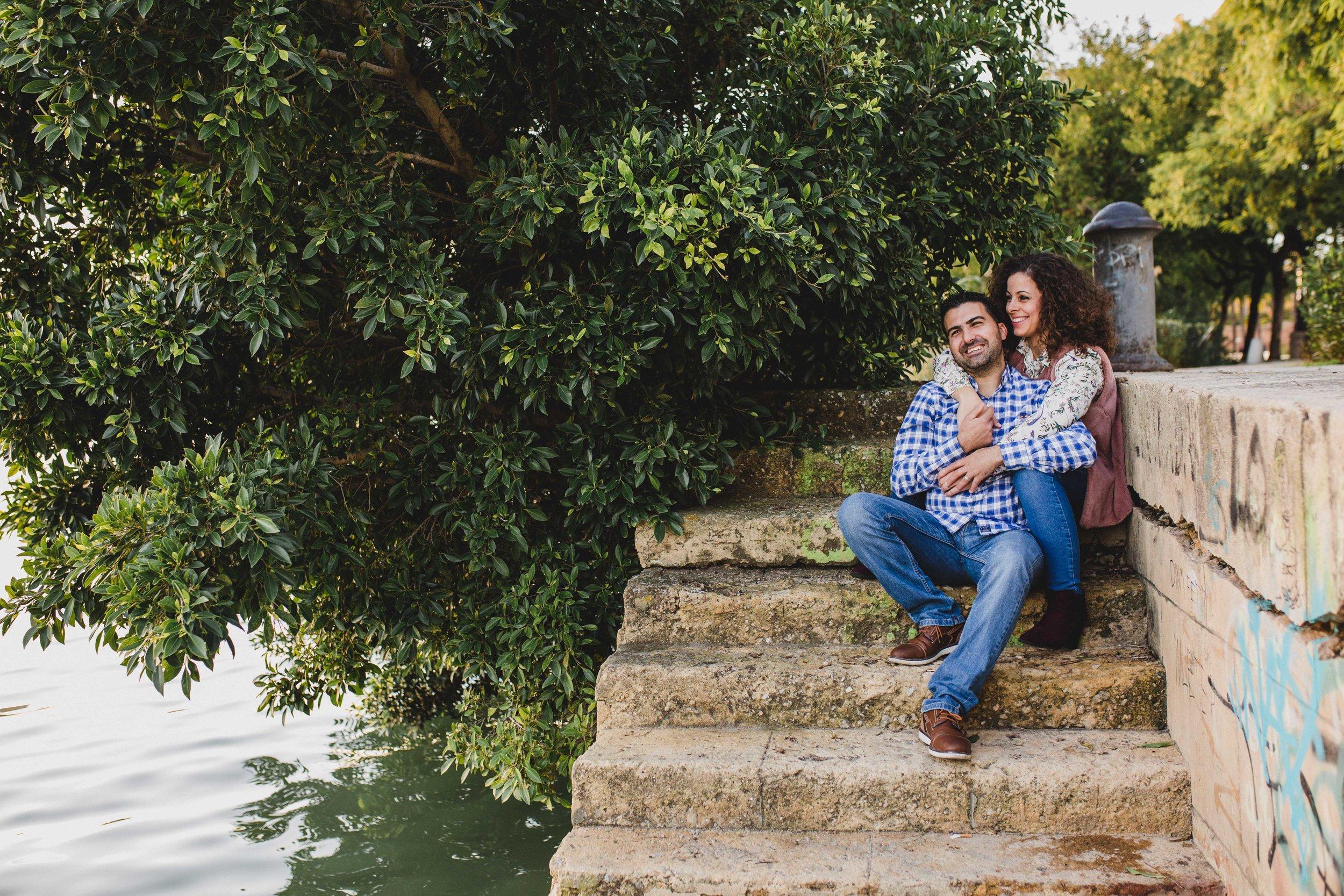 Preboda-en-Triana-Sevilla-Carlos-Pavón-Fotografía (32).jpg