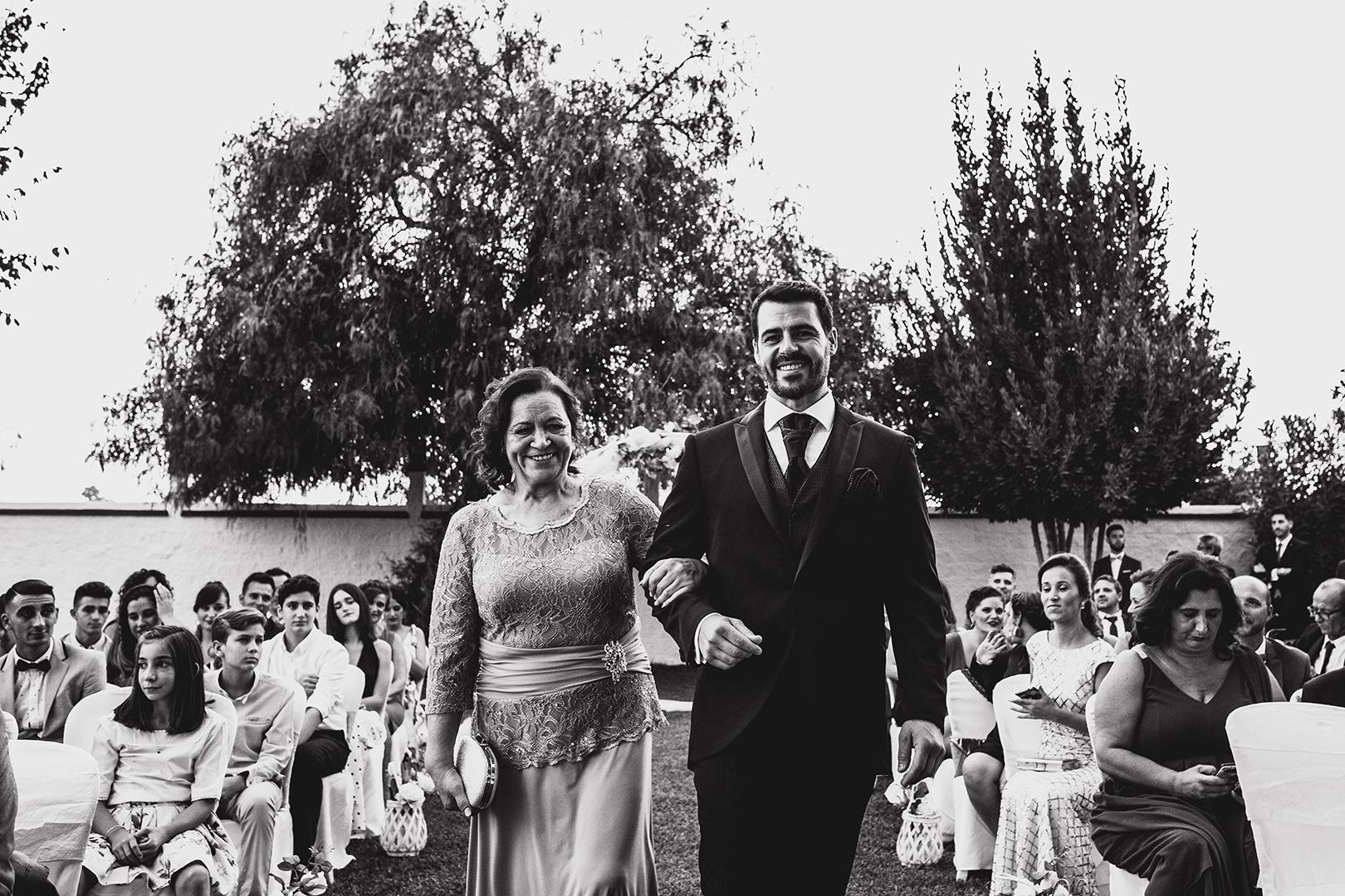 Boda-en-Hacienda-Alboreá-Sevilla-Carlos-Pavón-Fotografía-600257783. L+J  (50).jpg